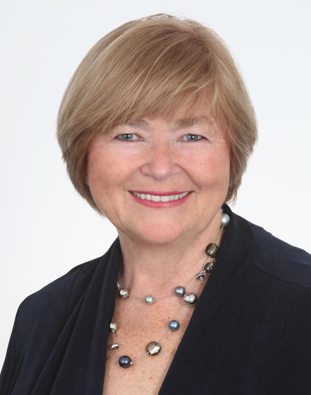 Helga Wetzold