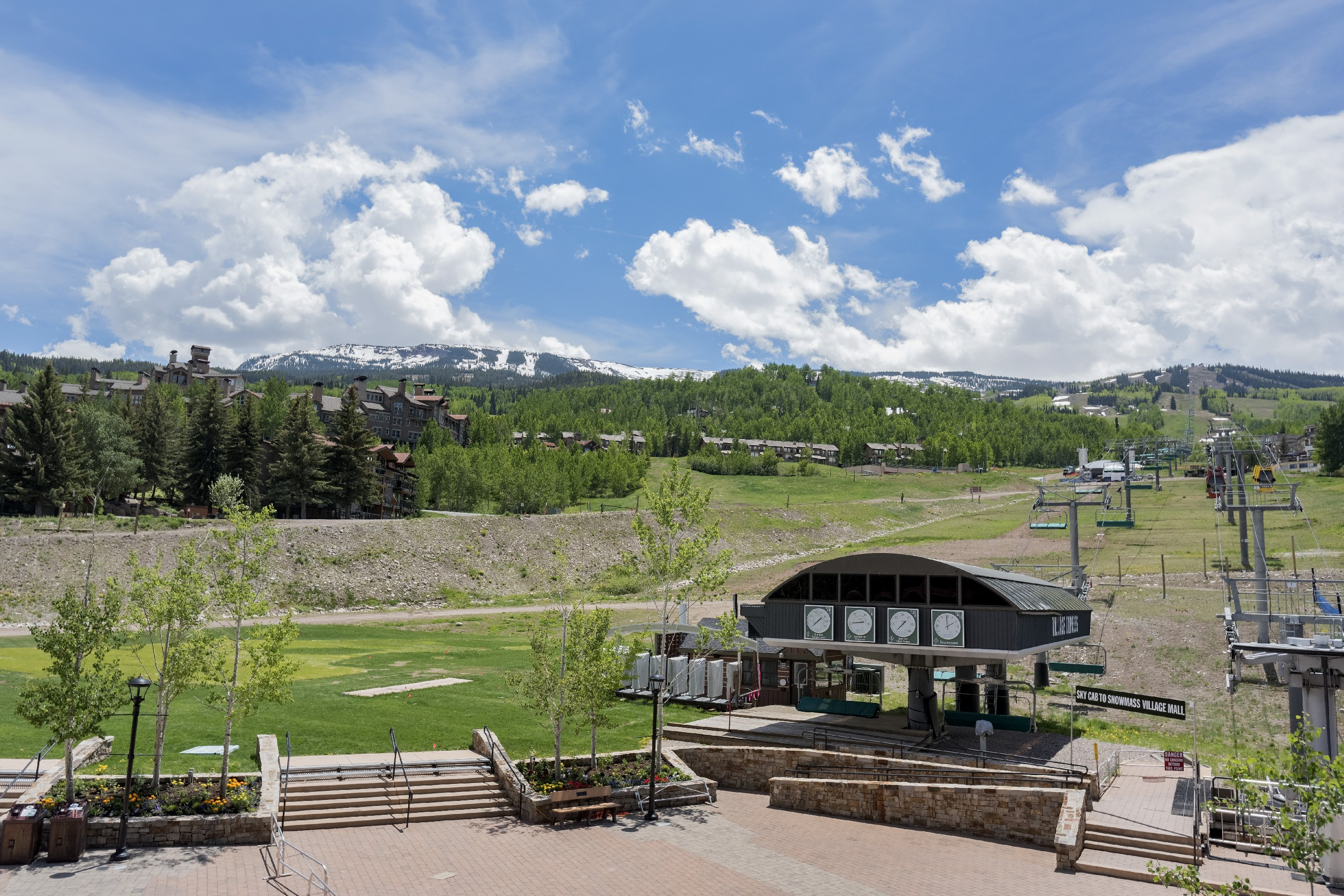 120 Carriage Way, Unit 2204 Snowmass Village Photo 1