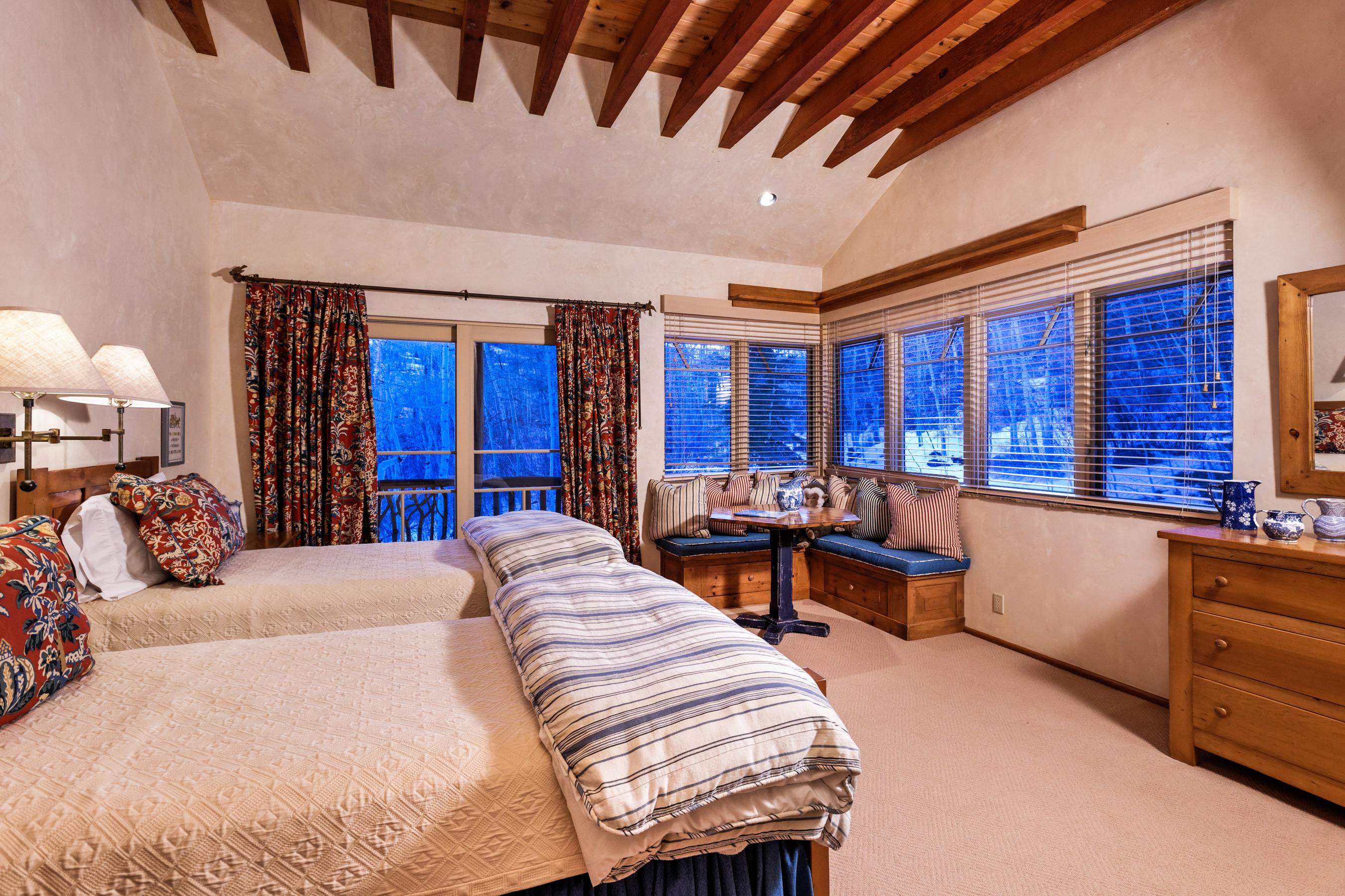 320 Ridge of Wildcat Snowmass Village Photo 34