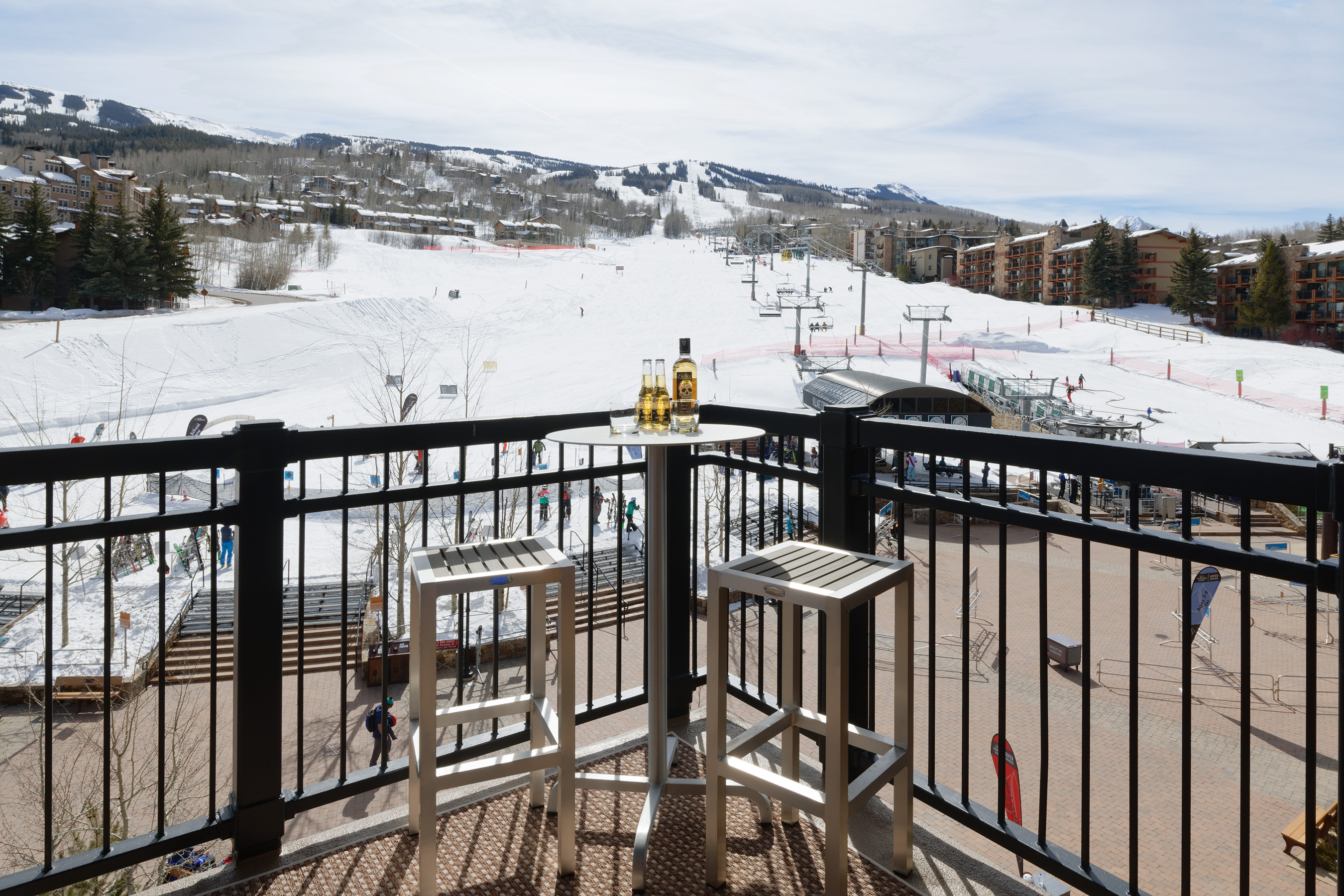 110 Carriage Way 3402  Snowmass Village Photo 21