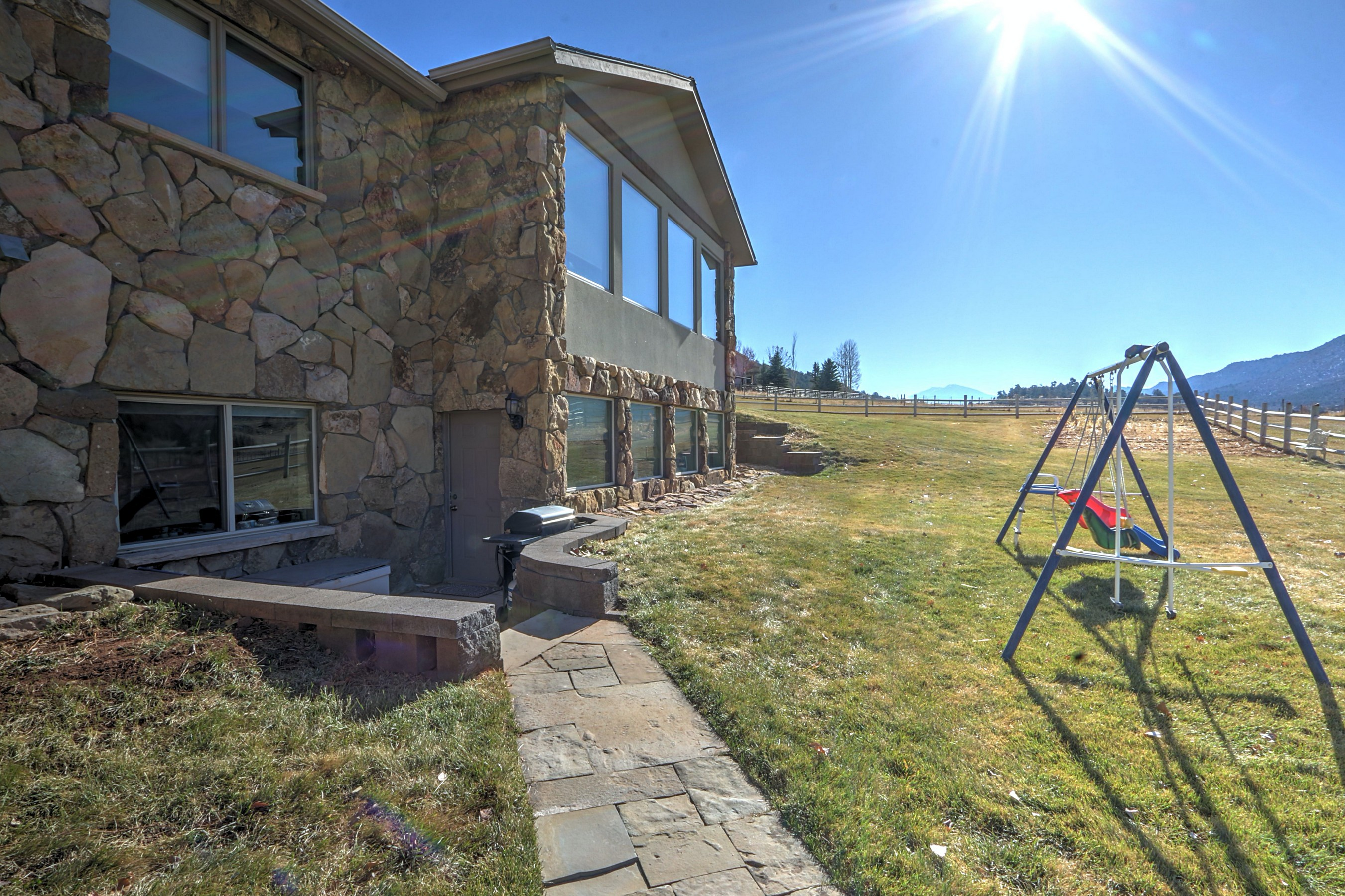 50 Deer Valley Drive Glenwood Springs Photo 6