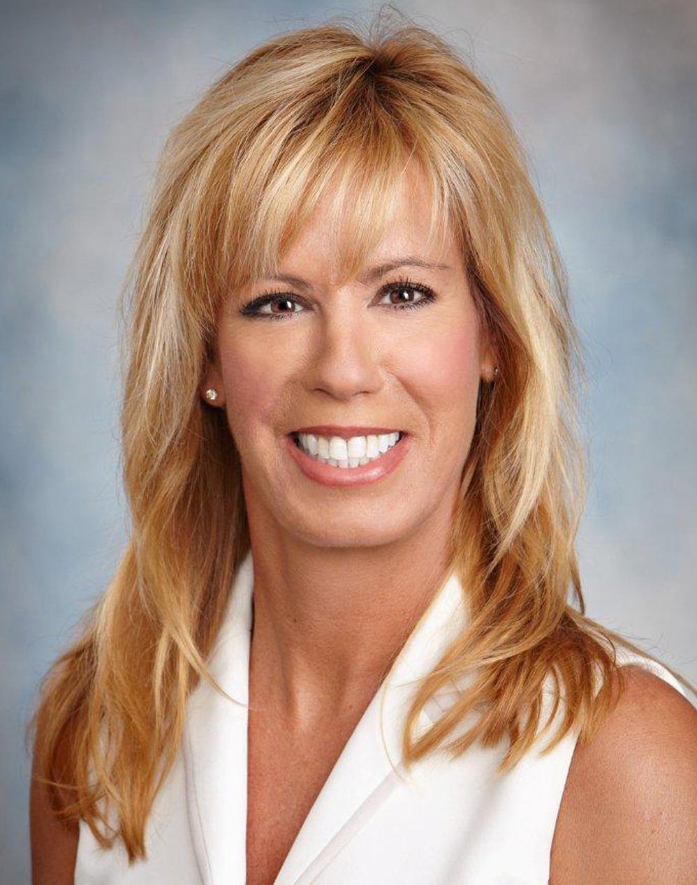 Stephanie Bissett