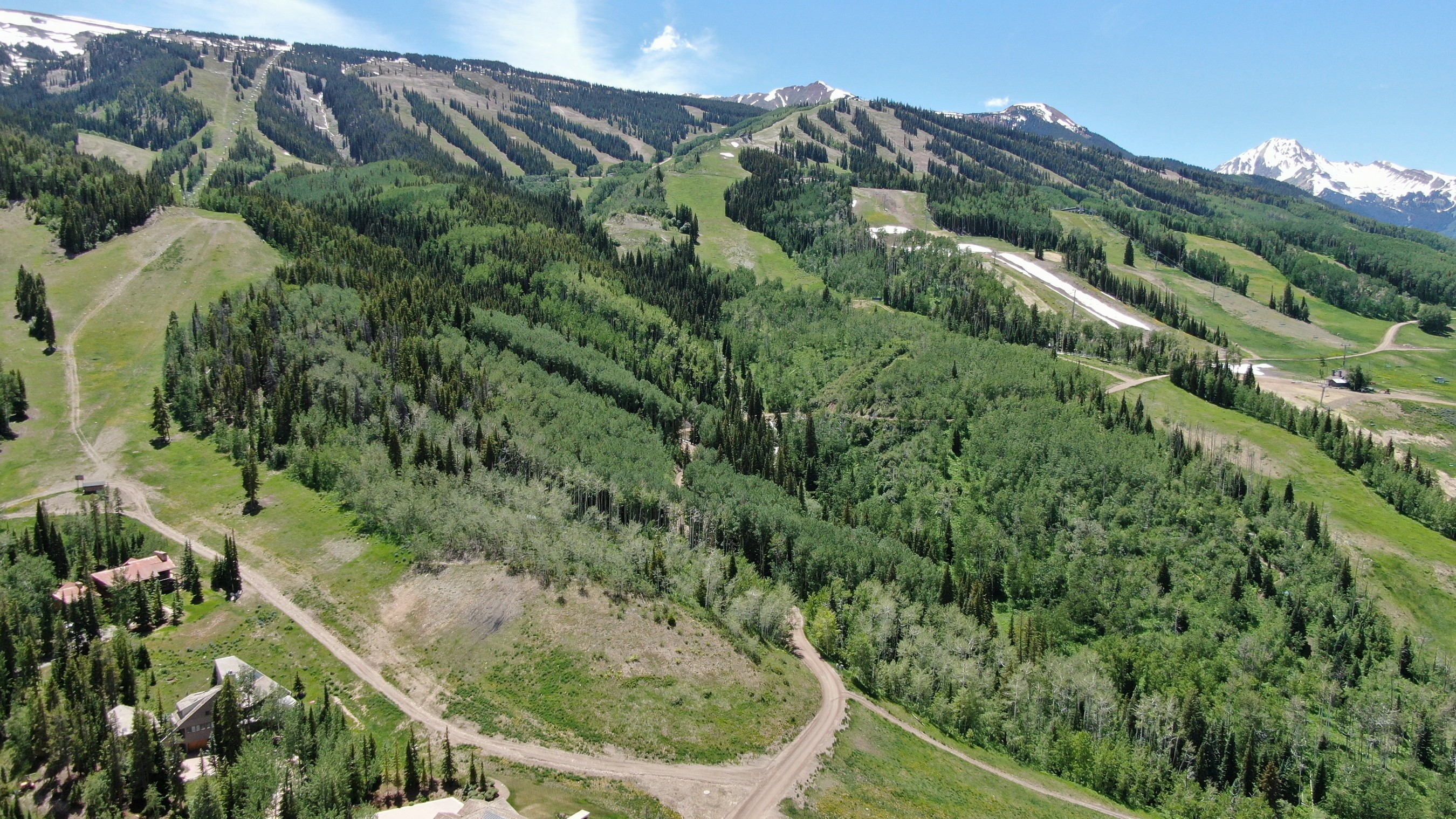 85 Pine Lane Snowmass Village Photo 12