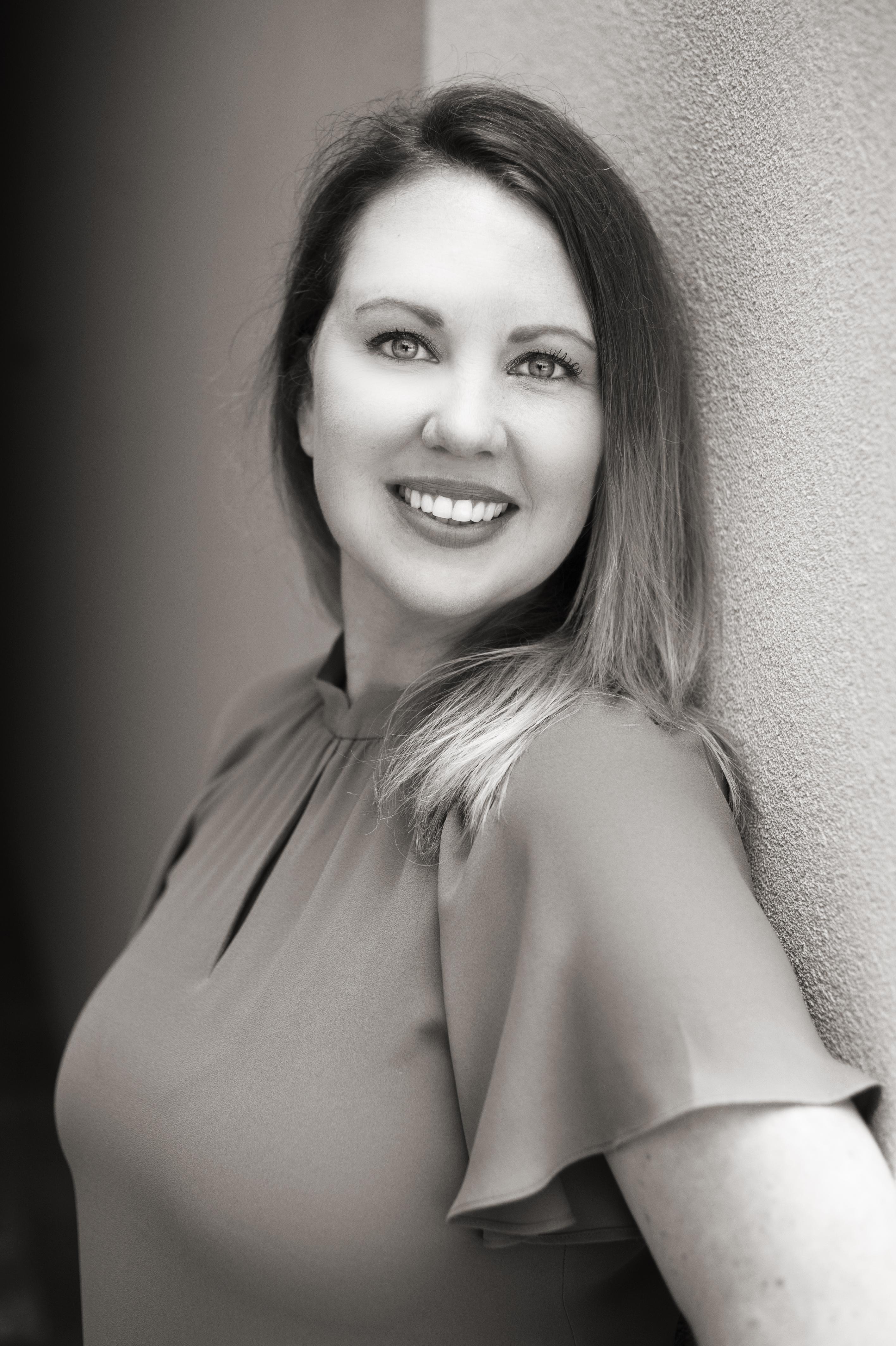 Kate Gable