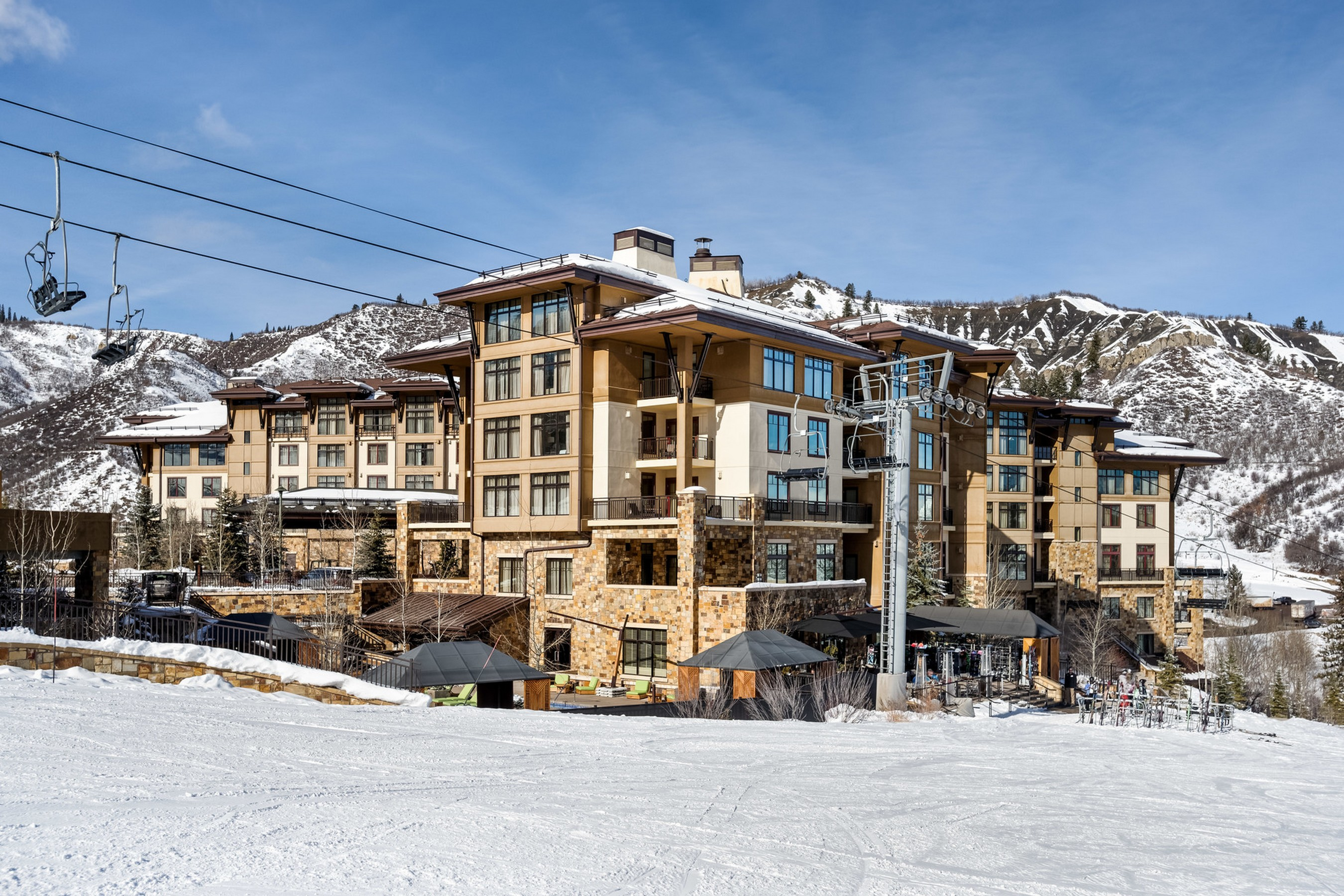 130 Wood Road, unit 214 Snowmass Village Photo 28