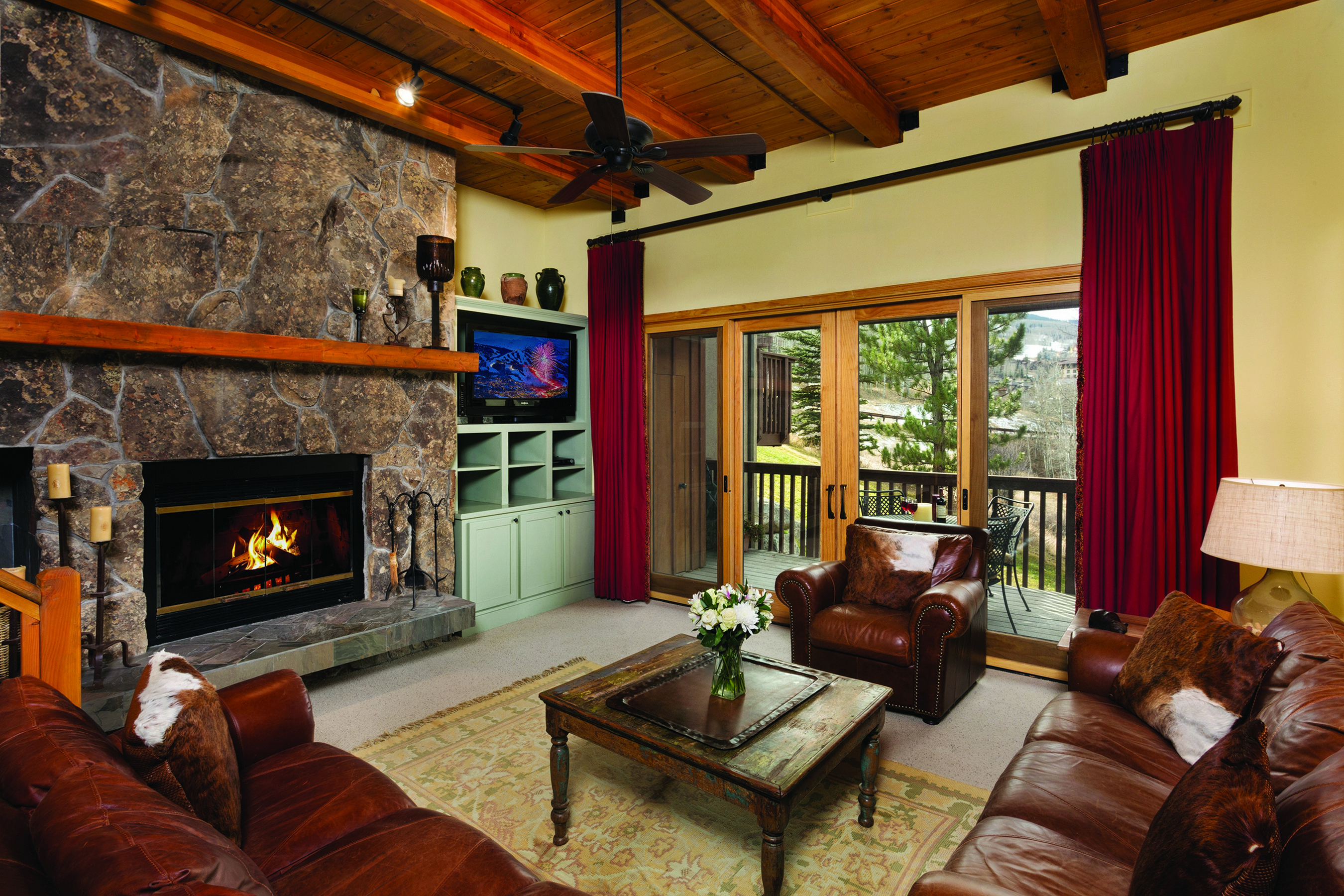 229 Faraway Road, 21 Snowmass Village Photo