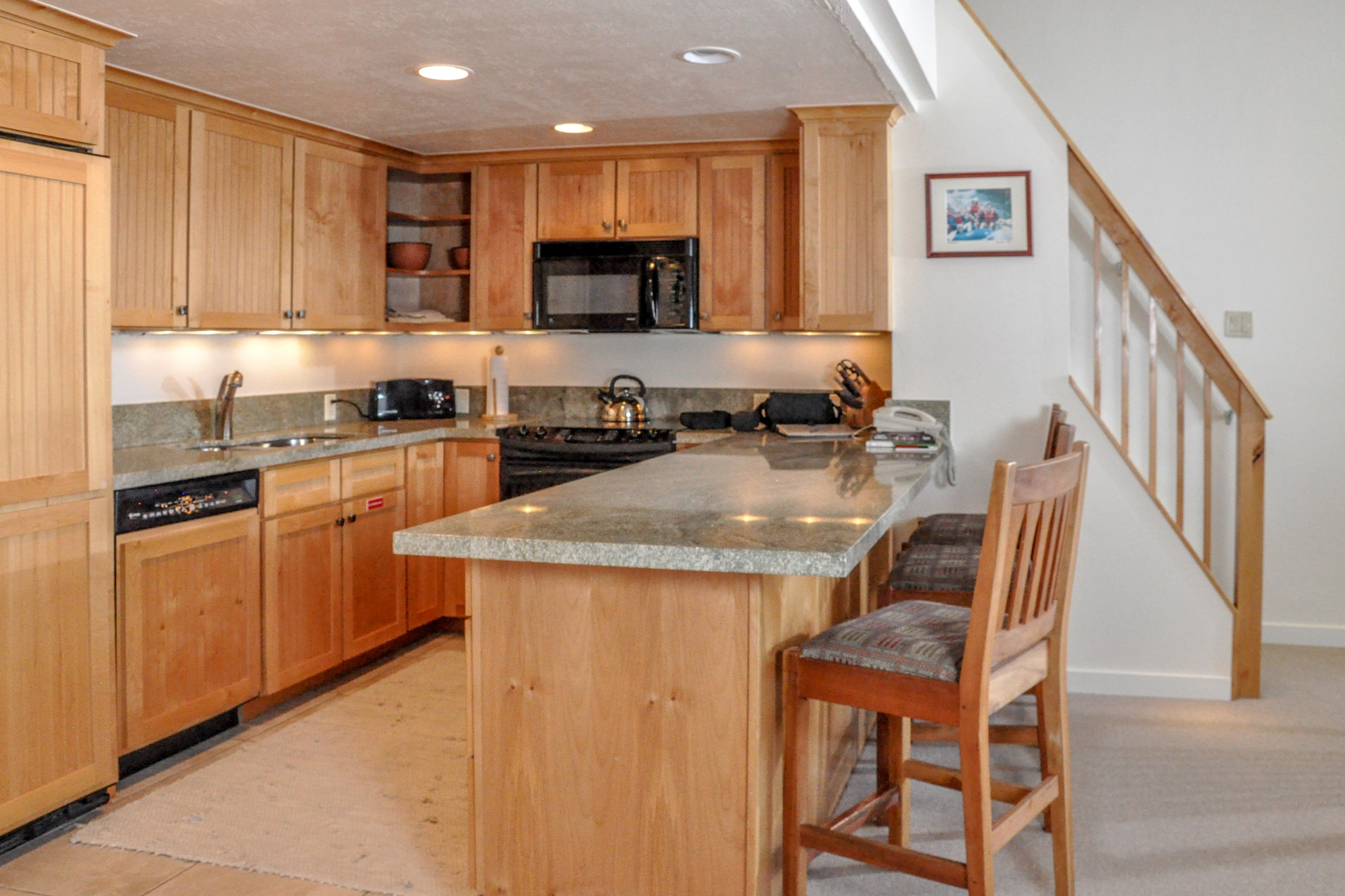 400 Wood Road, Unit 3307 Snowmass Village Photo 9