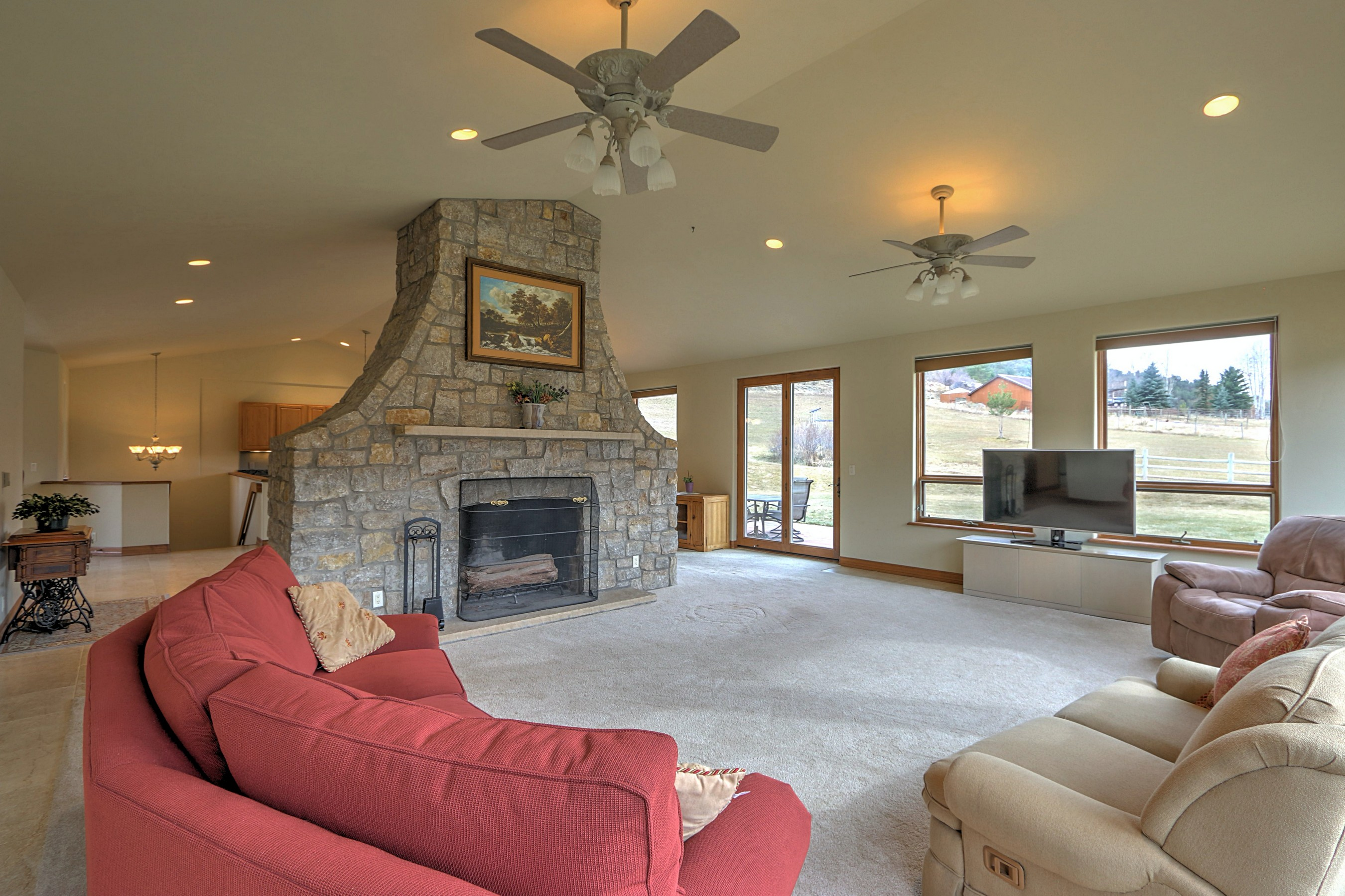 50 Deer Valley Drive Glenwood Springs Photo 13