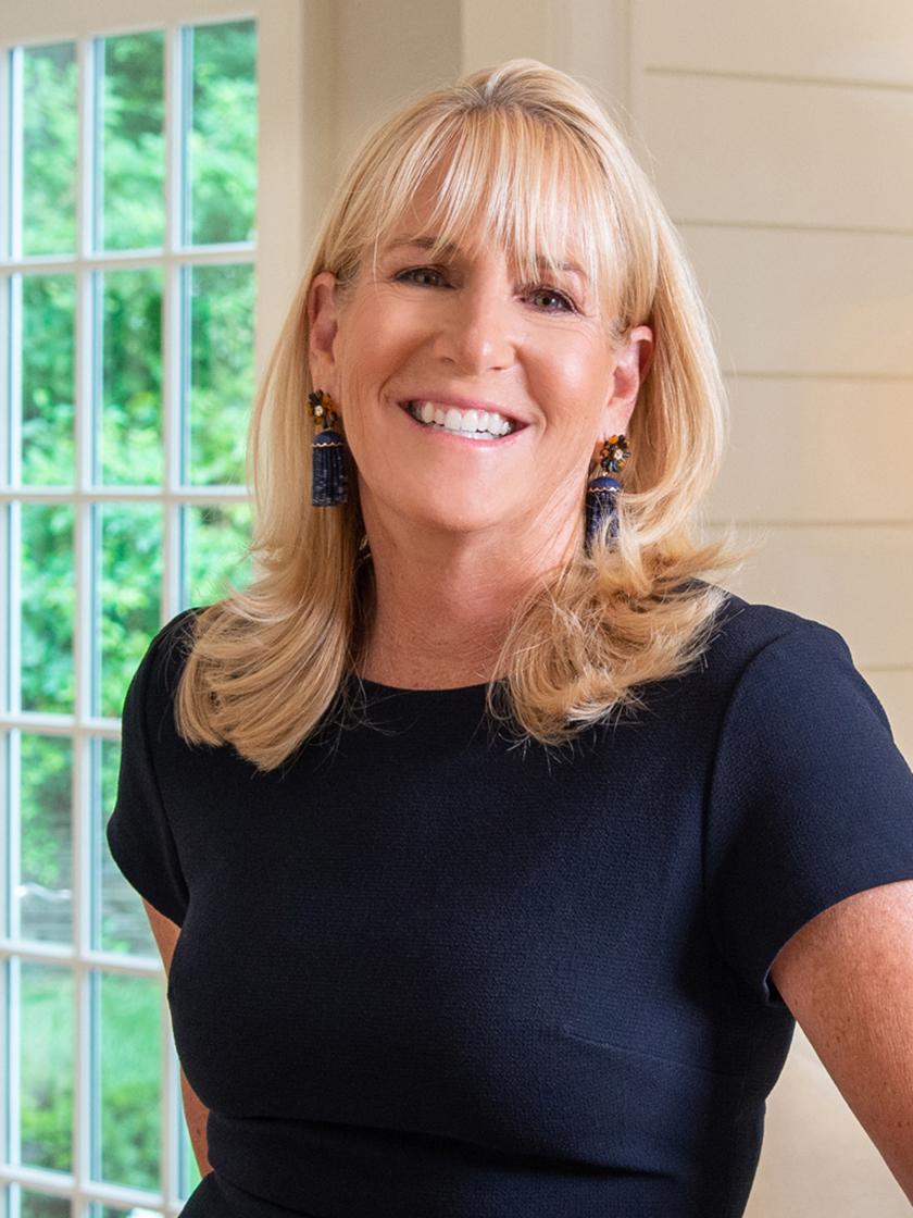 Pamela Doyle