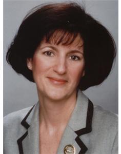 Eileen Krach