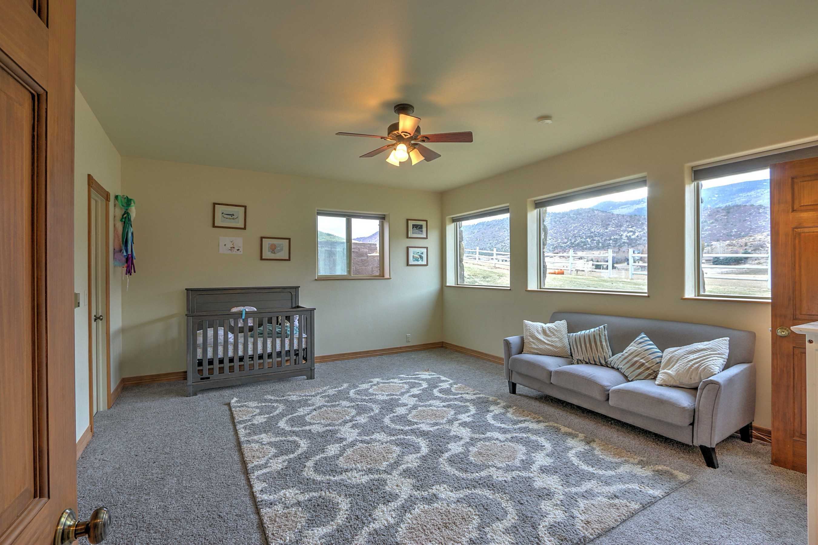 50 Deer Valley Drive Glenwood Springs Photo 42