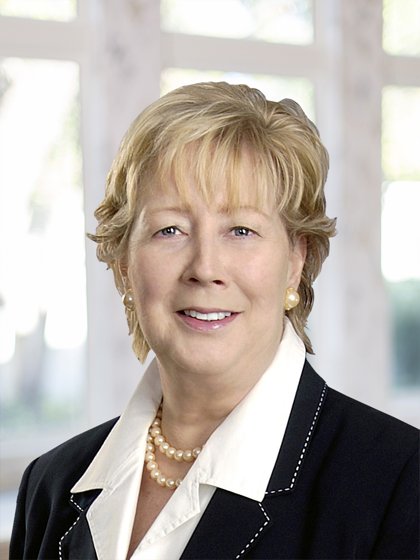 Anne E Bielstein