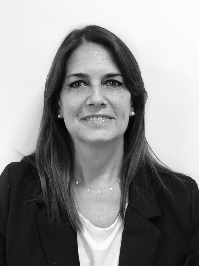 María Angélica Errazuriz