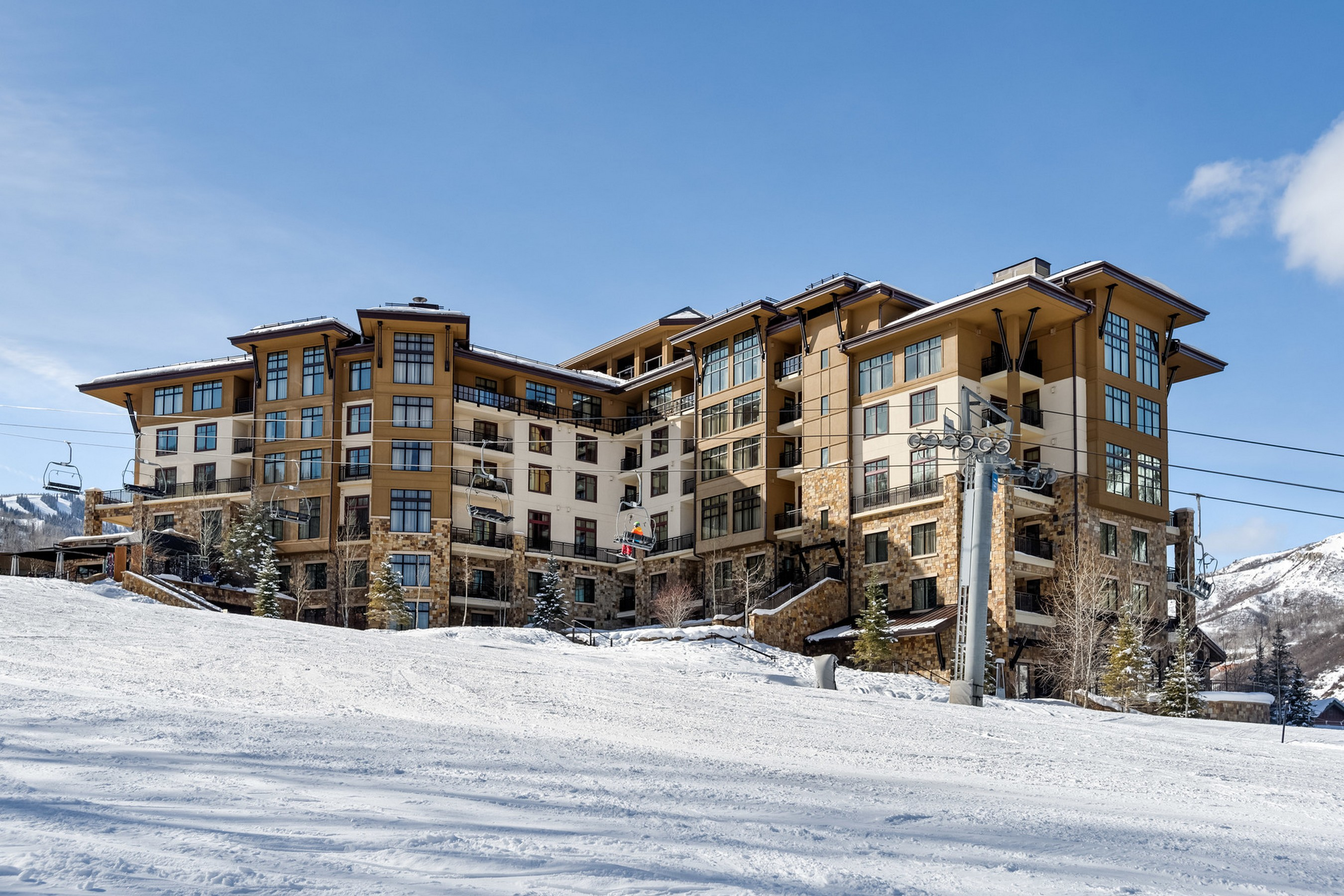 130 Wood Road, unit 214 Snowmass Village Photo 30