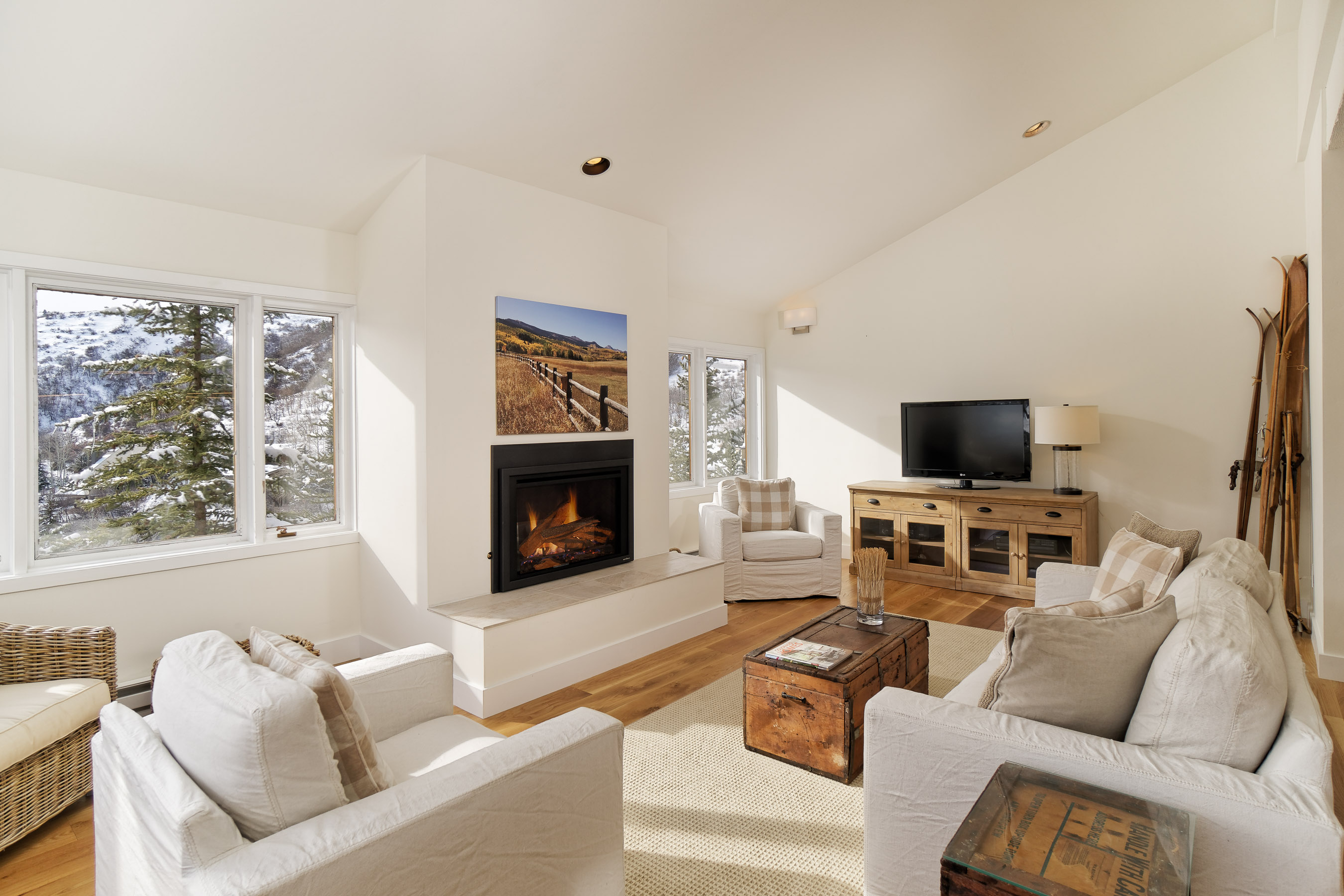 104 Wildridge Lane Snowmass Village Photo 4