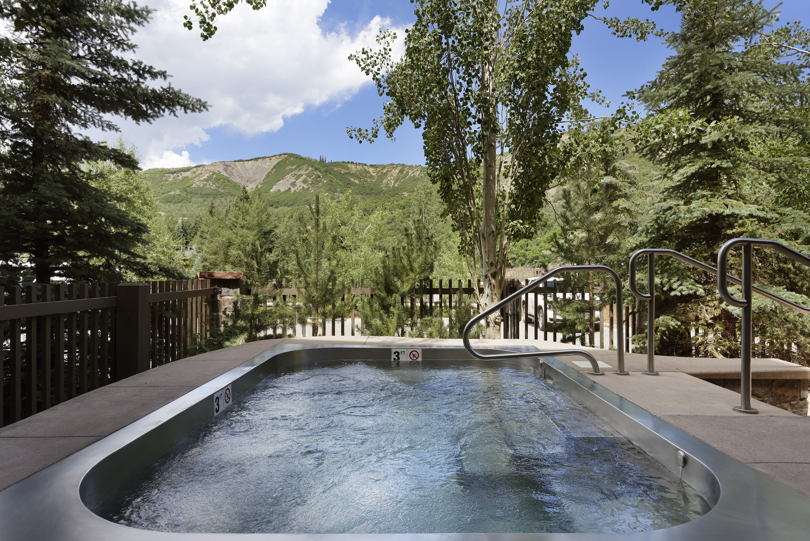 110 Carriage Way 3402  Snowmass Village Photo 26