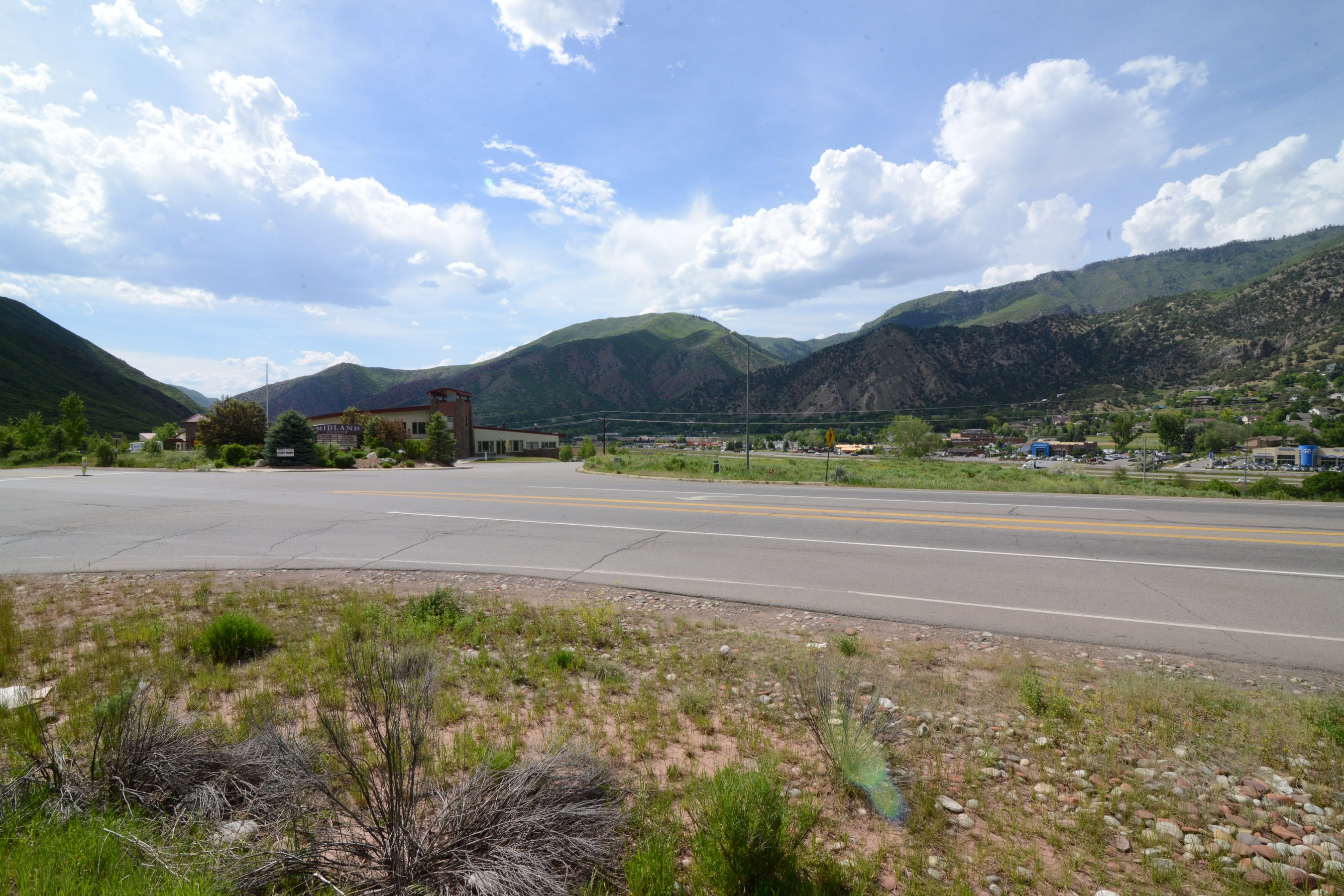 130 Midland Avenue Glenwood Springs Photo