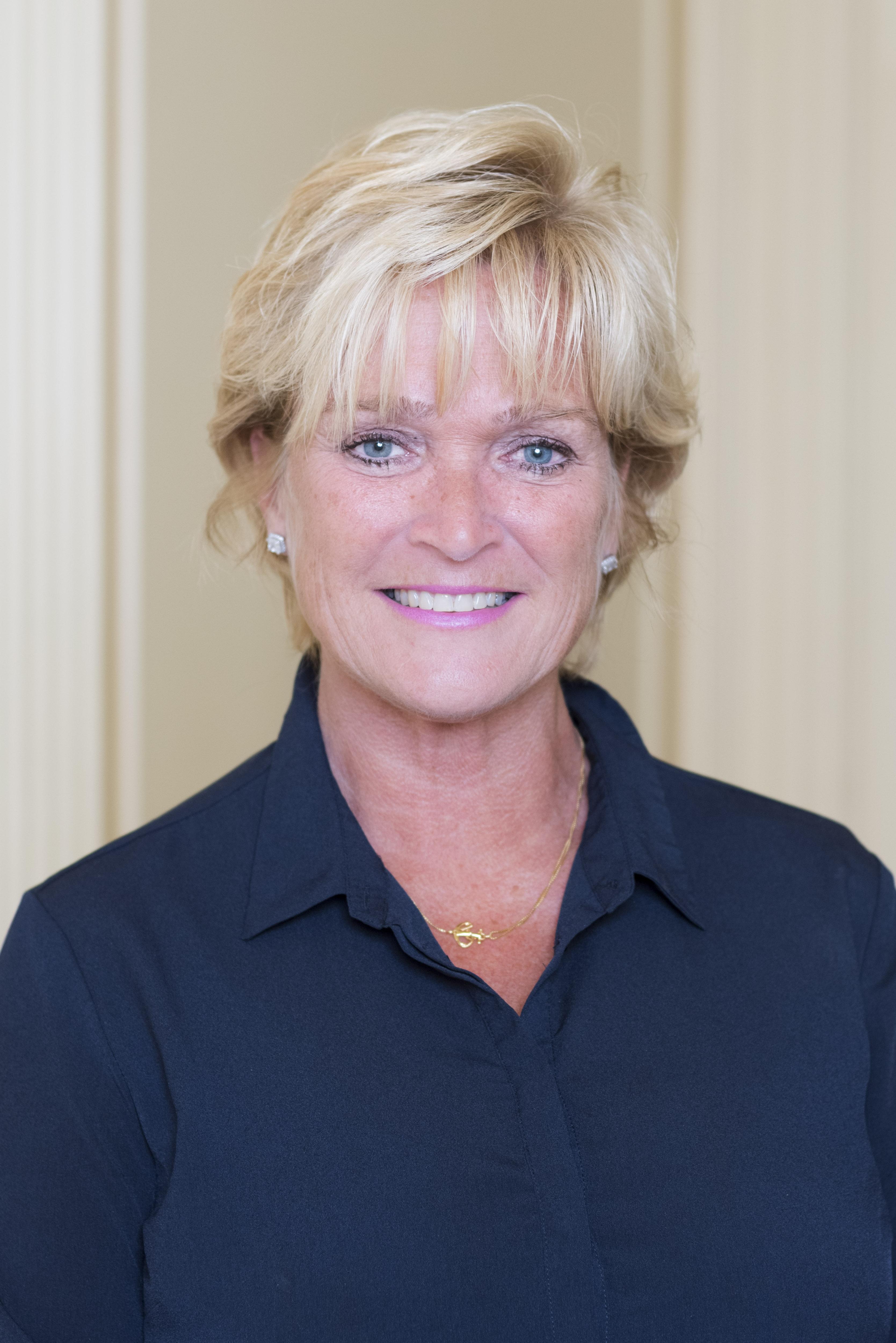 Janet Emond