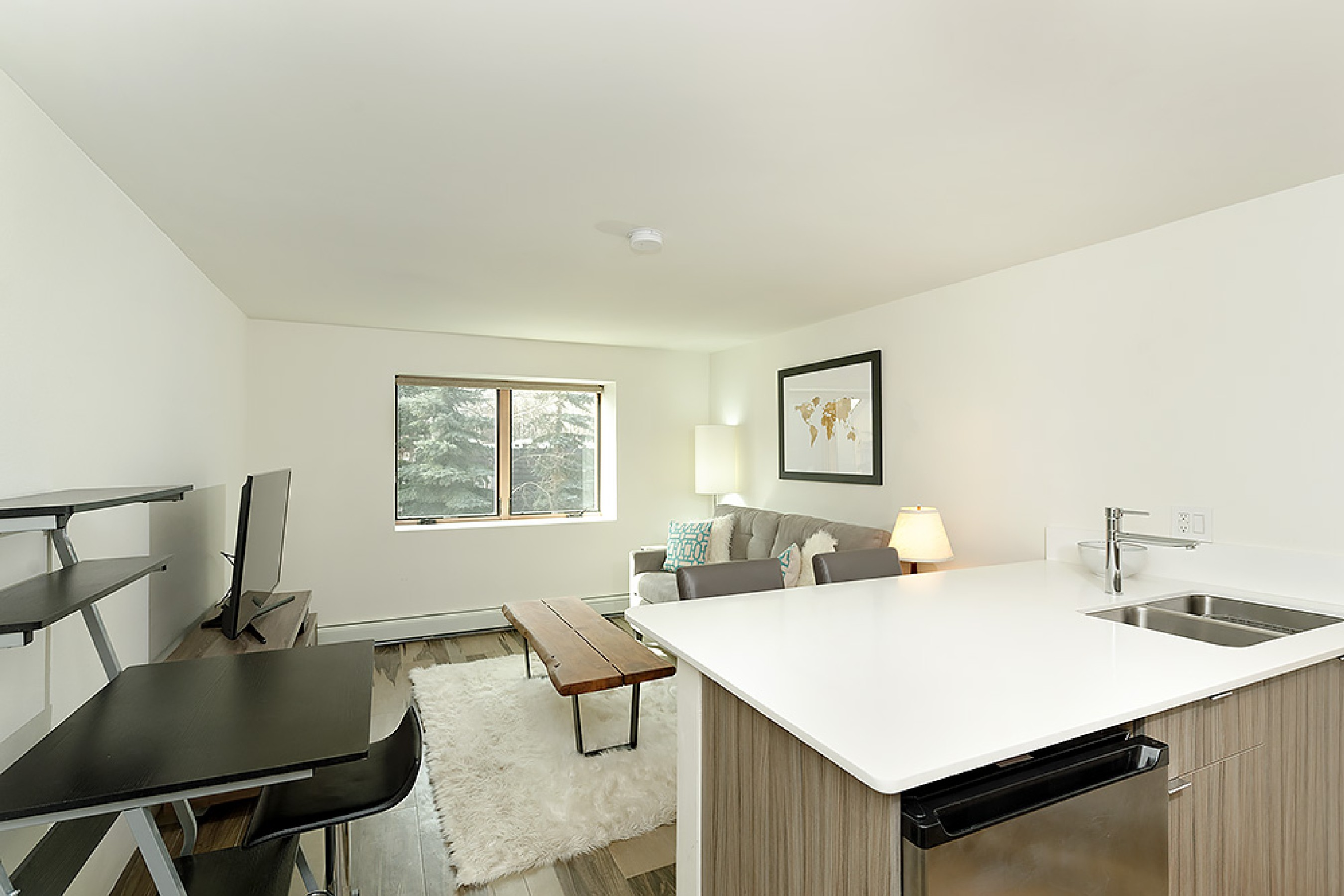 119 E Cooper Avenue, Unit 27 Aspen Photo