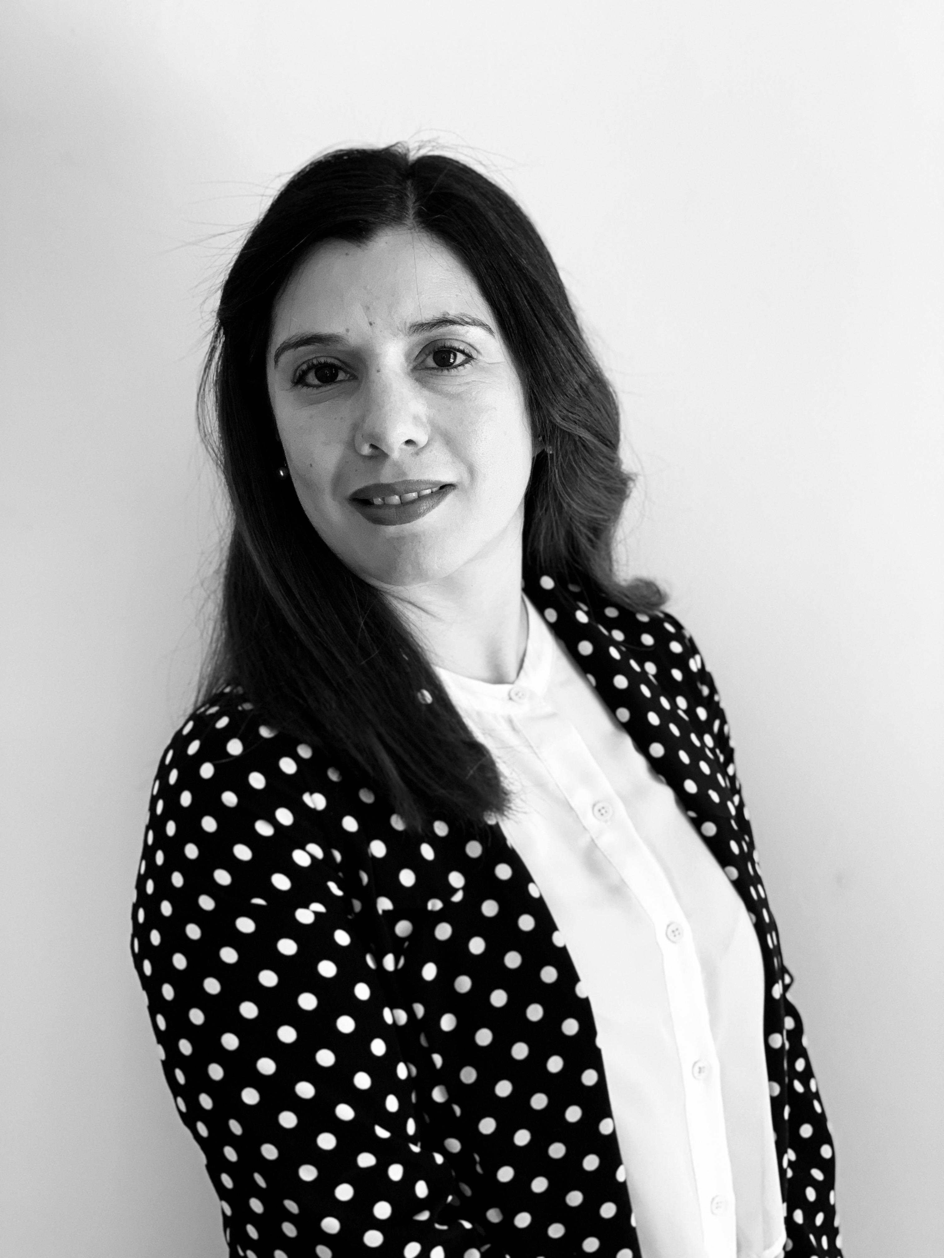 Feliza Ortiz