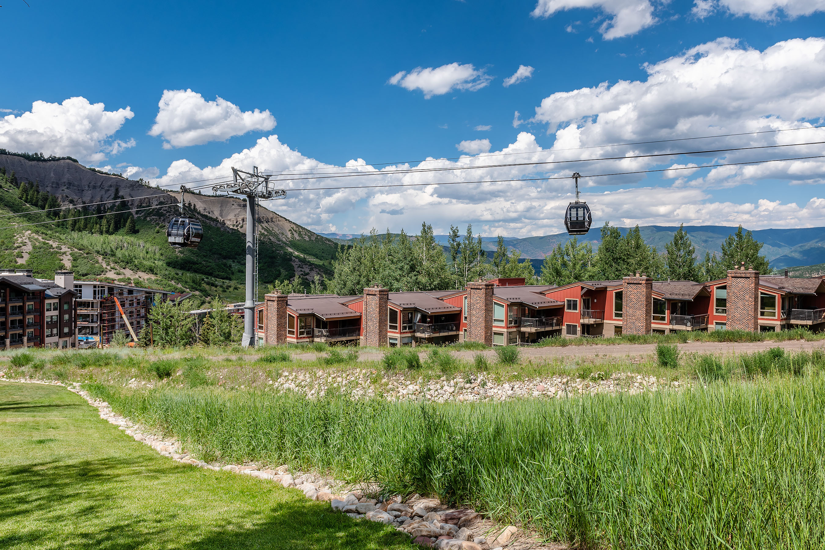 400 Wood Road, 3213 Snowmass Village Photo 21