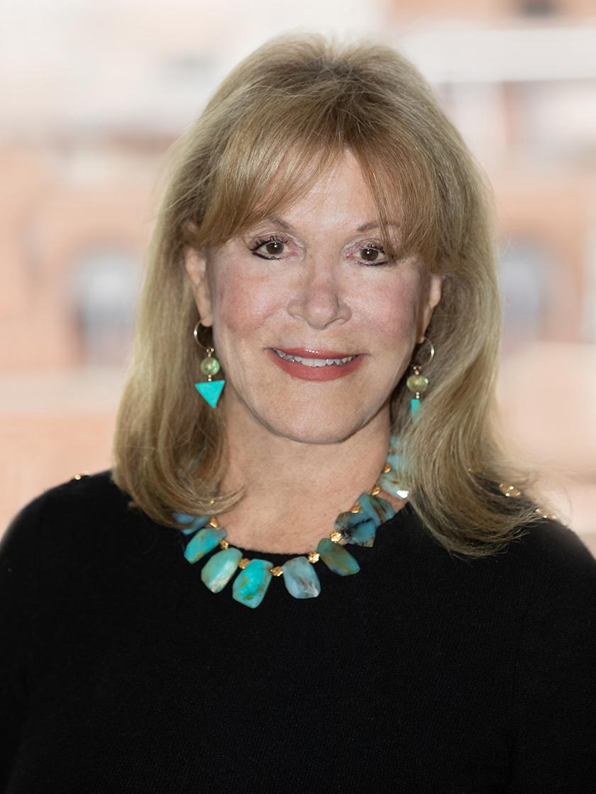Phyllis J Gallaway