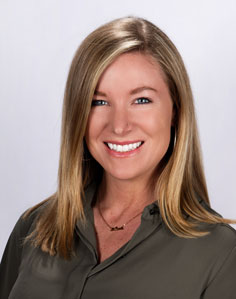 Suzanna Sutton Aspen Colorado Real Estate Broker