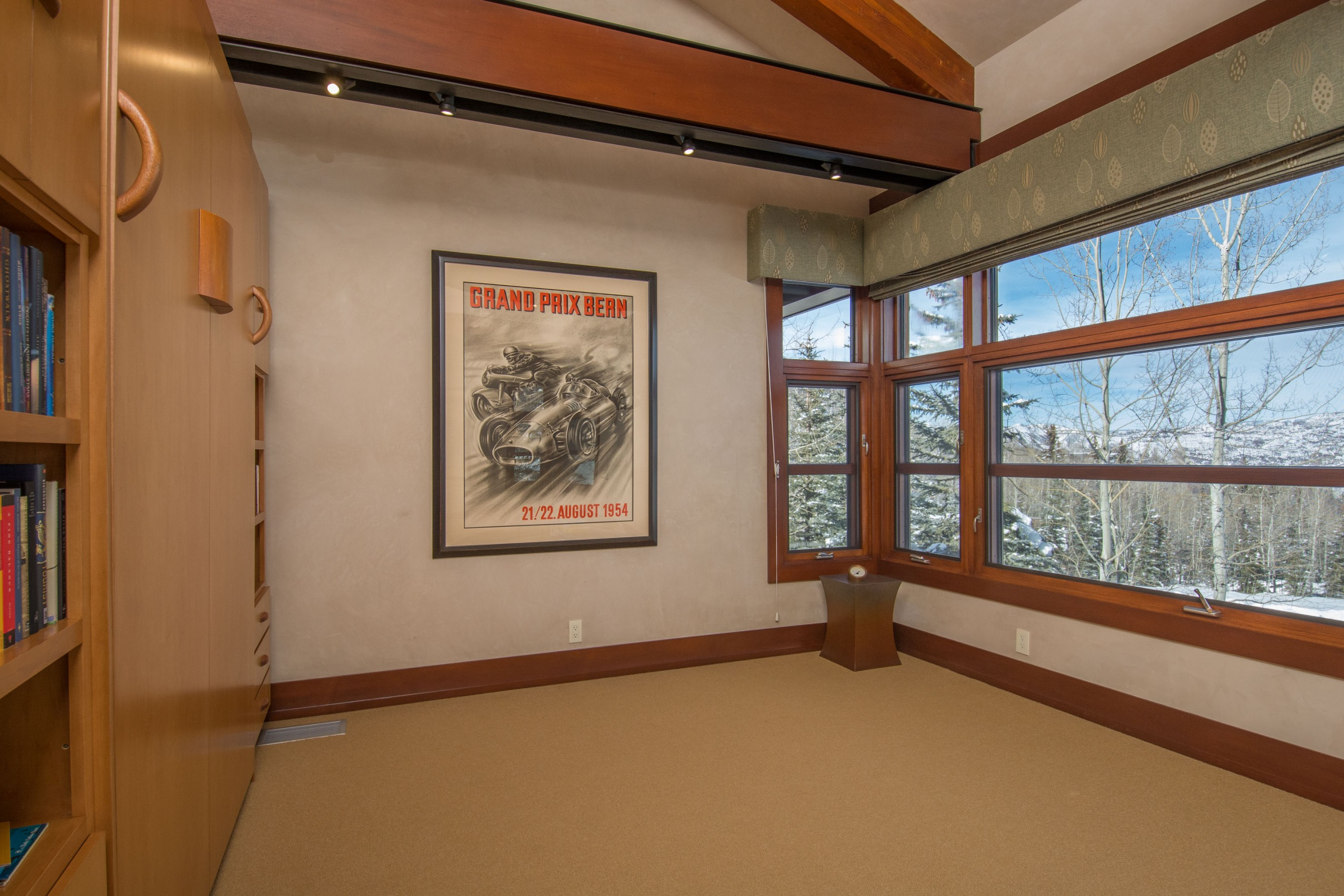 204 Blue Spruce Lane Snowmass Village Photo 36