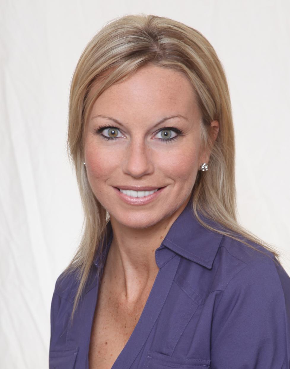 Kim Costantini