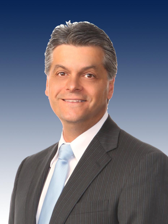 Mark Leone