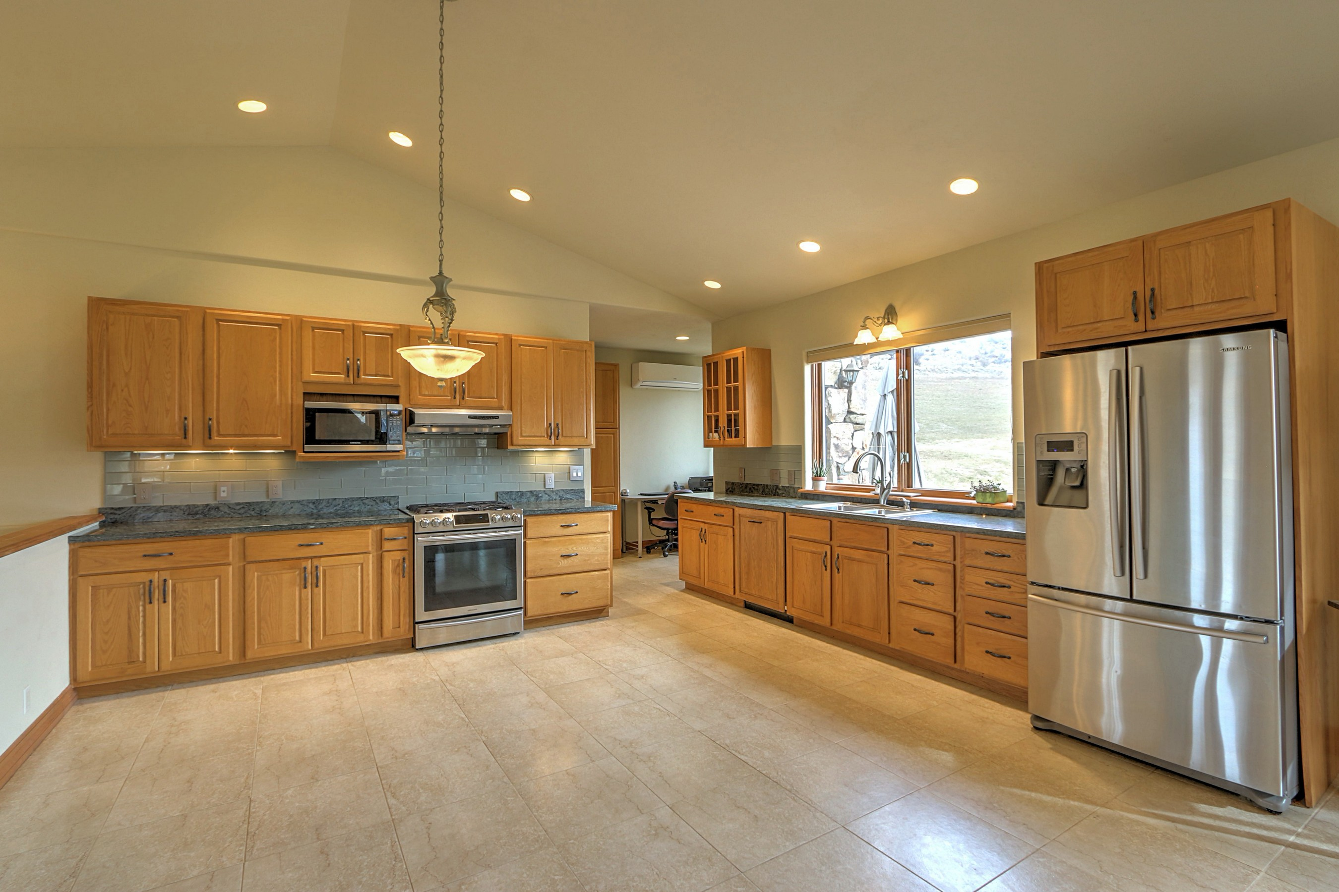50 Deer Valley Drive Glenwood Springs Photo 17