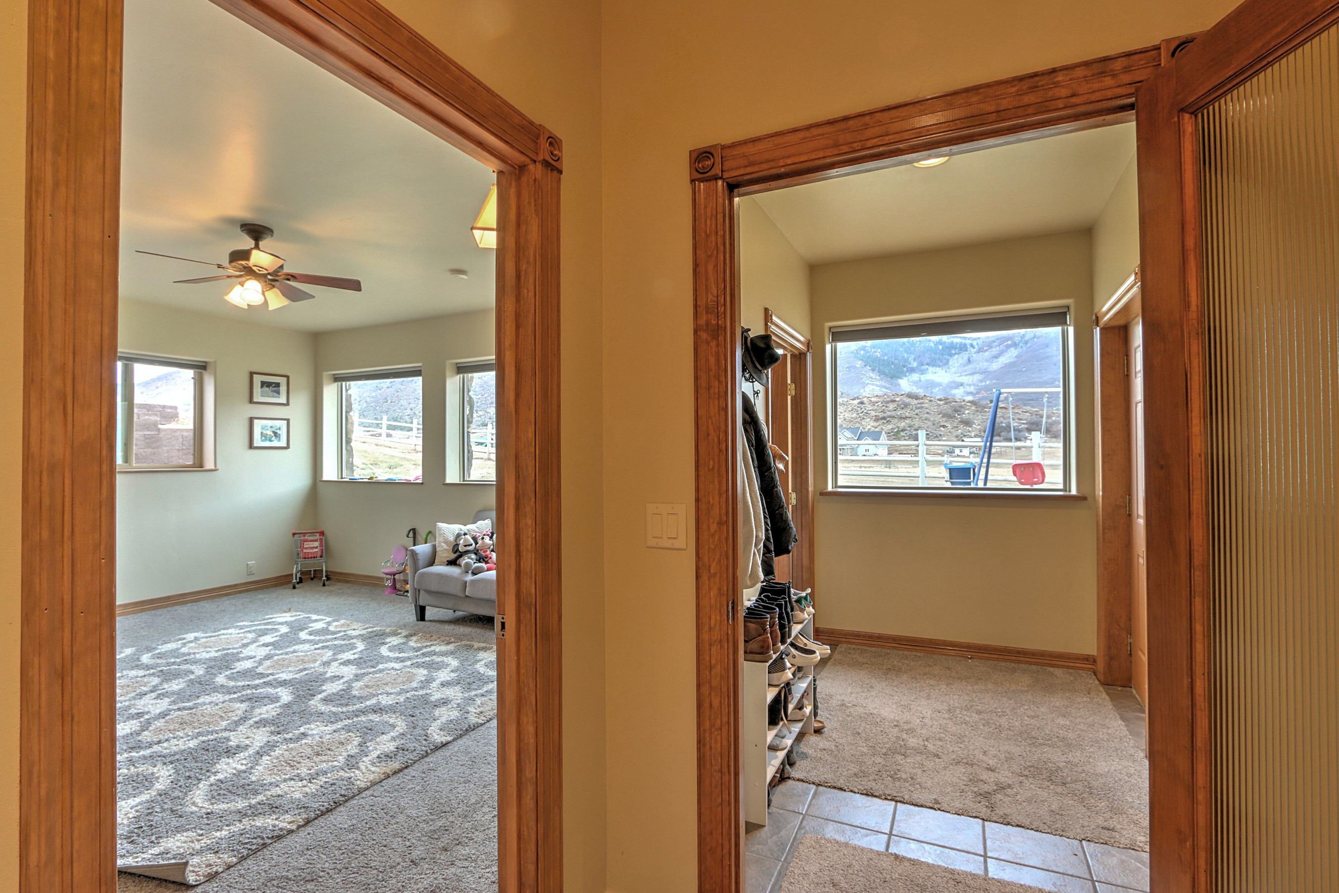 50 Deer Valley Drive Glenwood Springs Photo 41