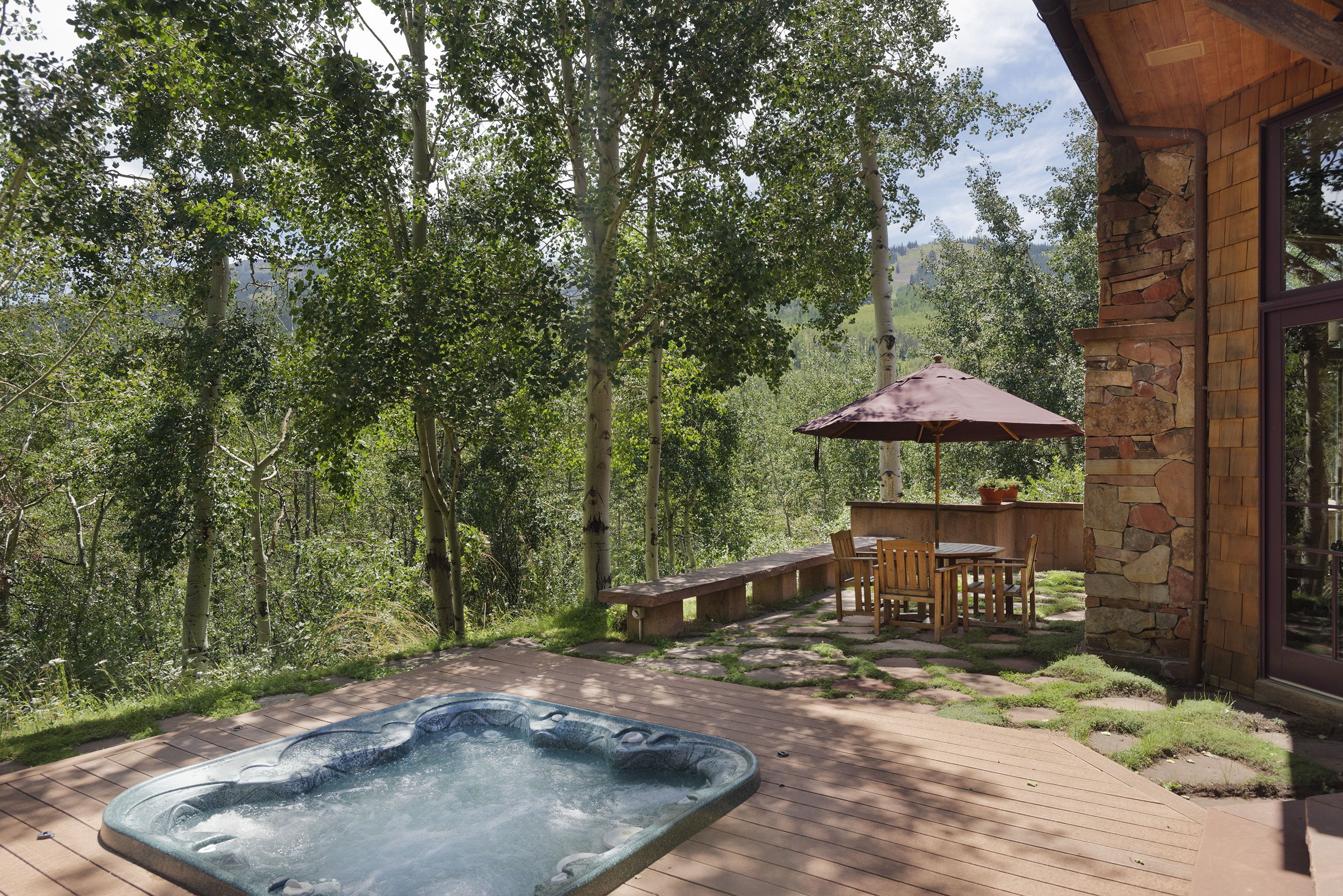 320 Ridge of Wildcat Snowmass Village Photo 6