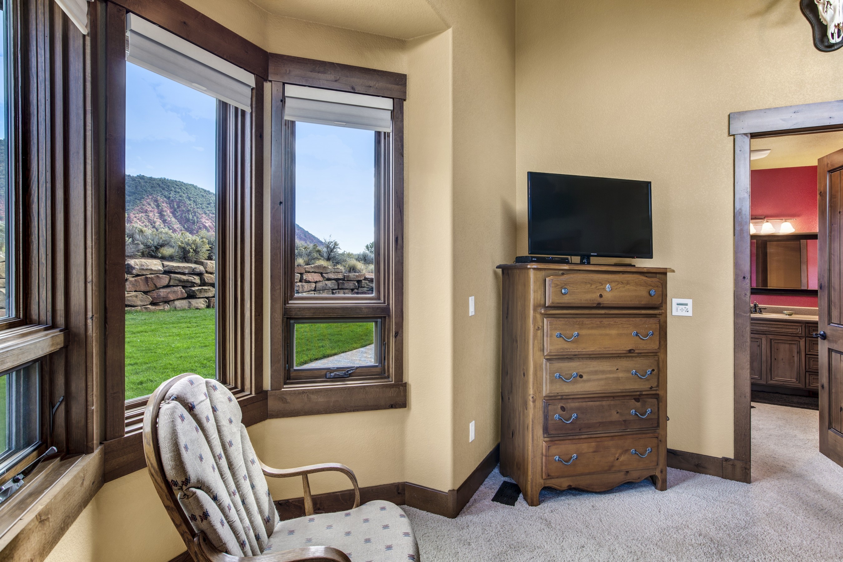 266 Red Cliff Circle Glenwood Springs Photo 19