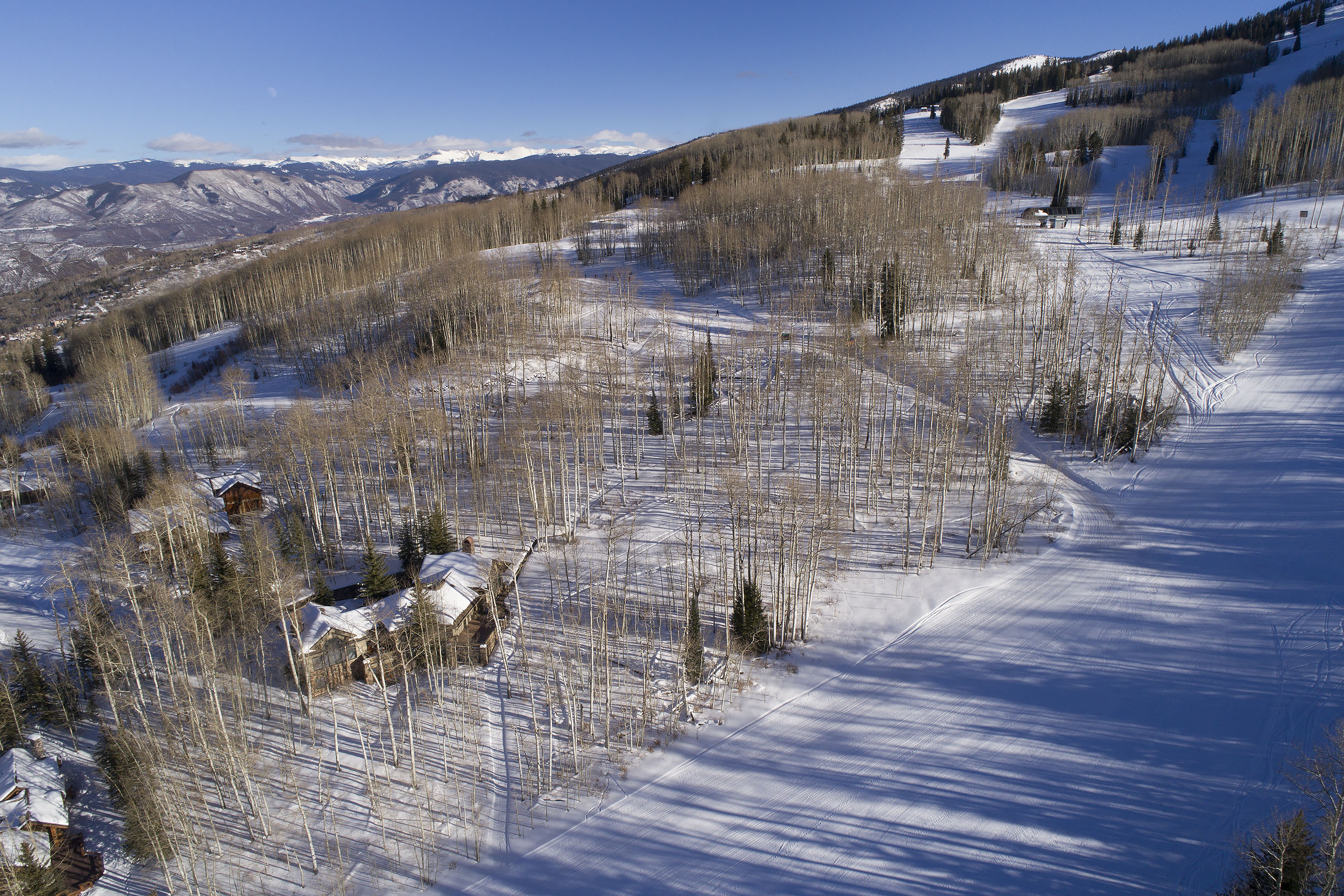 776 Divide Drive Snowmass Village Photo 29