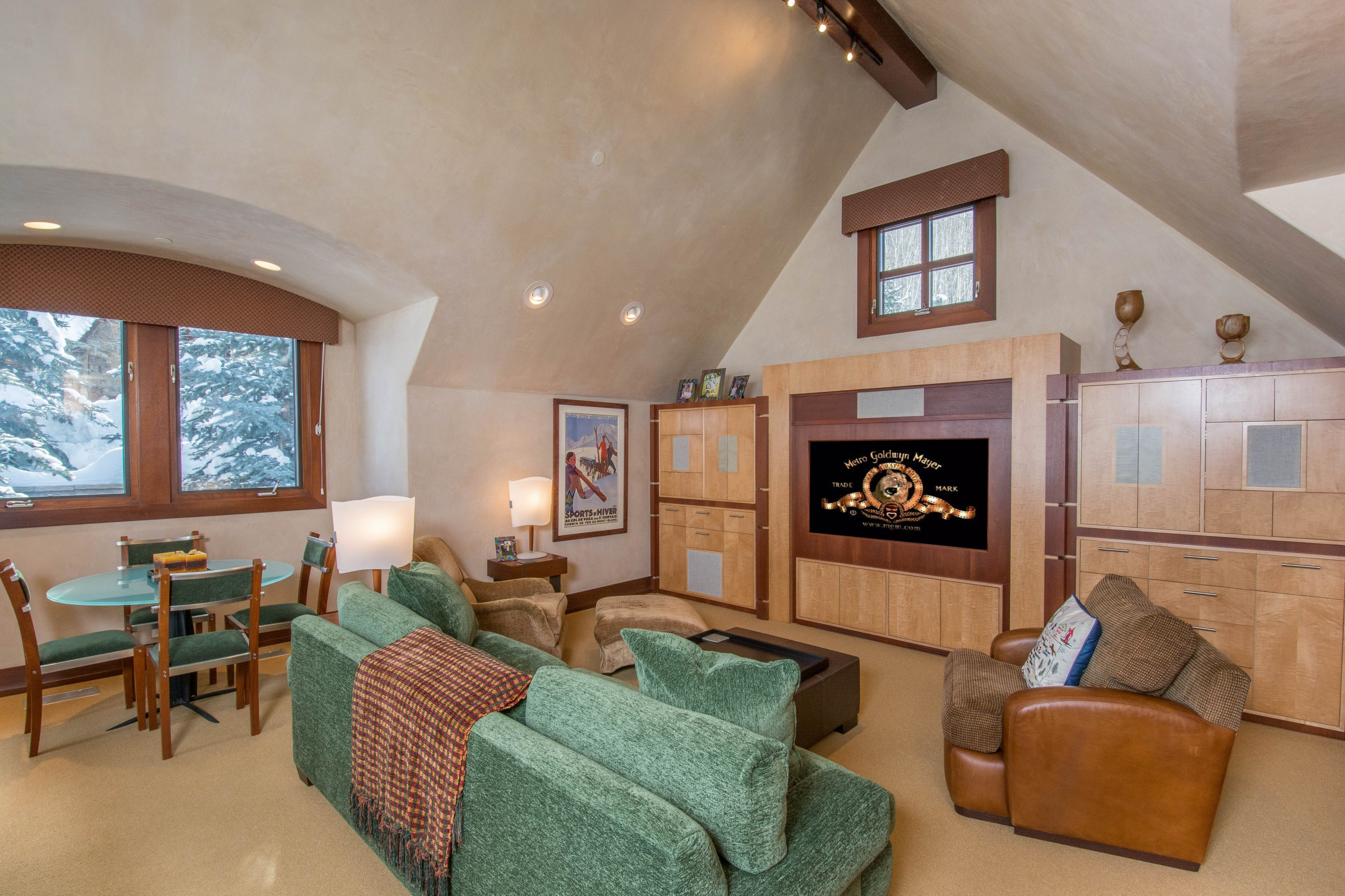 204 Blue Spruce Lane Snowmass Village Photo 38
