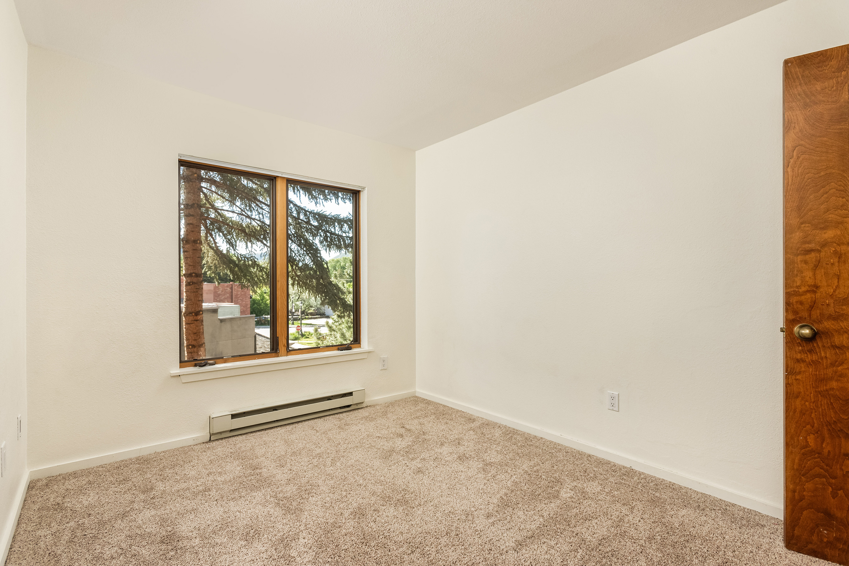 100 Midland Avenue, #407 Basalt Photo 9