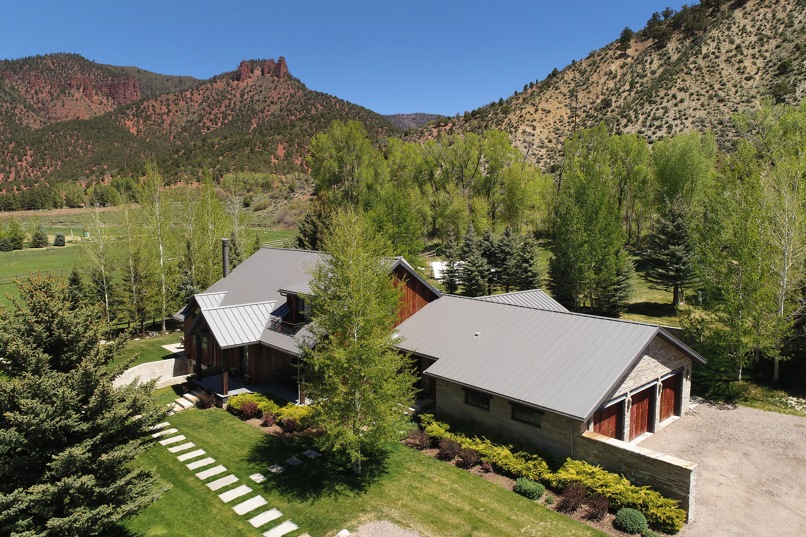 2673 Lower River Road Snowmass Photo 32