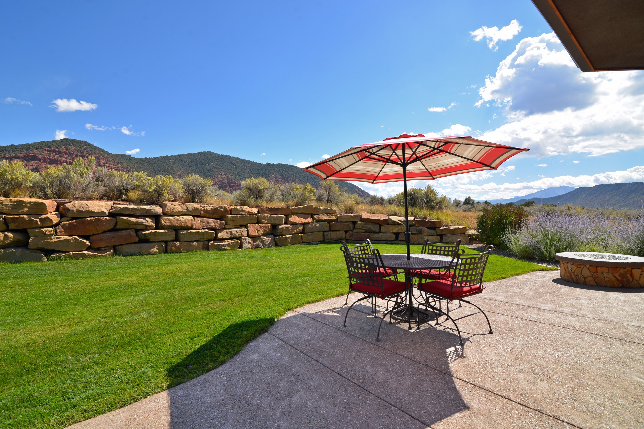 266 Red Cliff Circle Glenwood Springs Photo 44