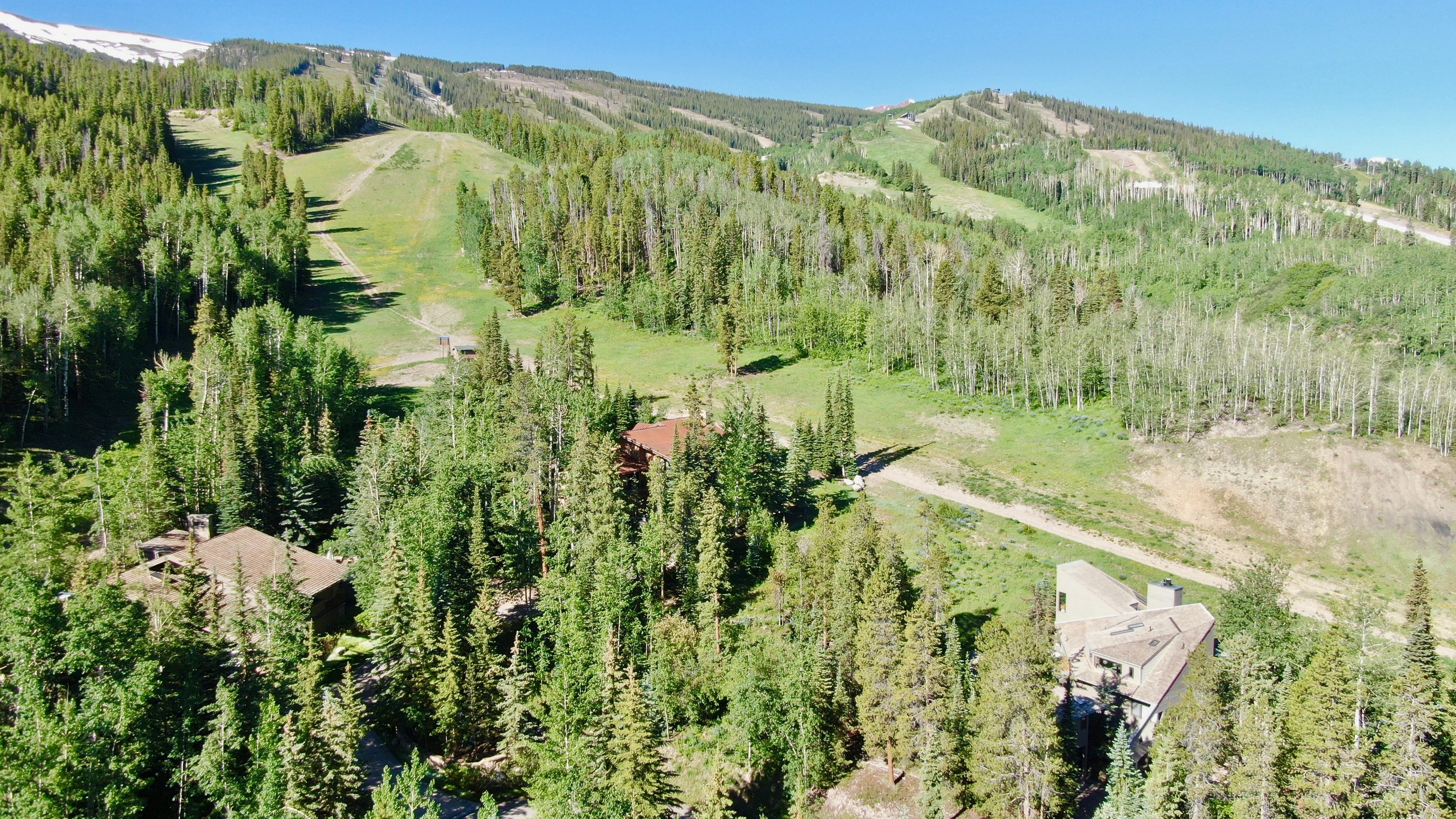 85 Pine Lane Snowmass Village Photo 10
