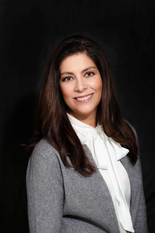 Iliana Suárez