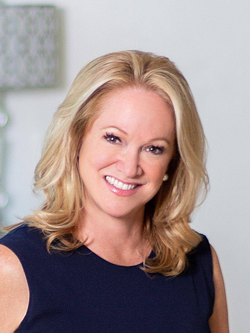 Kristin M Wilson