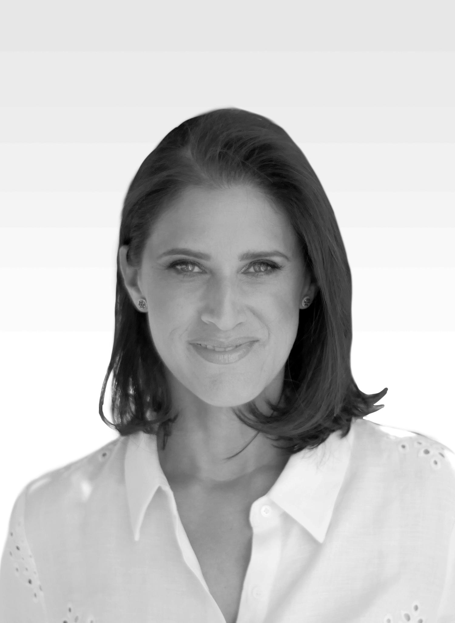 Valeria Kelly