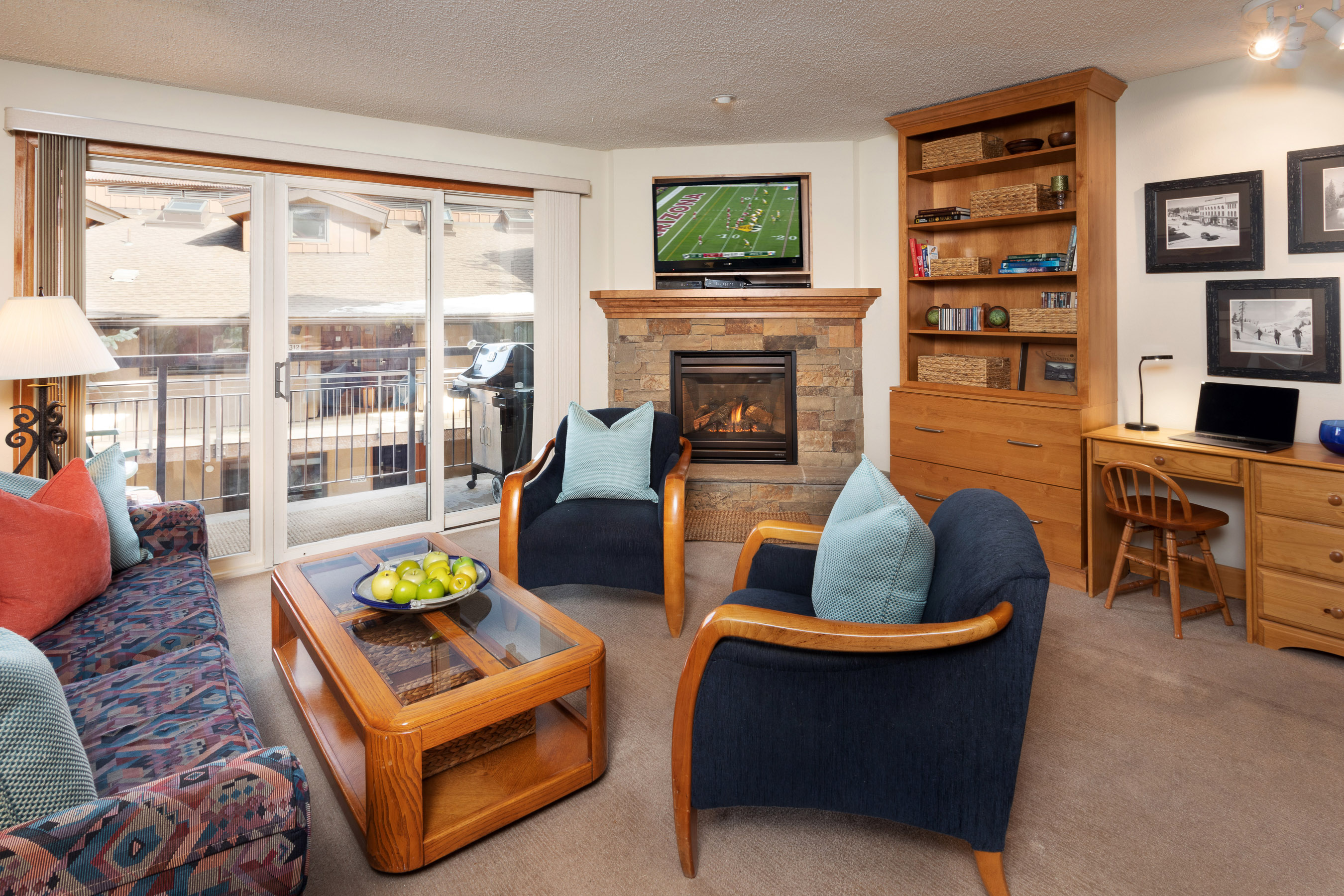 400 Wood Road #2213 Snowmass Village Photo