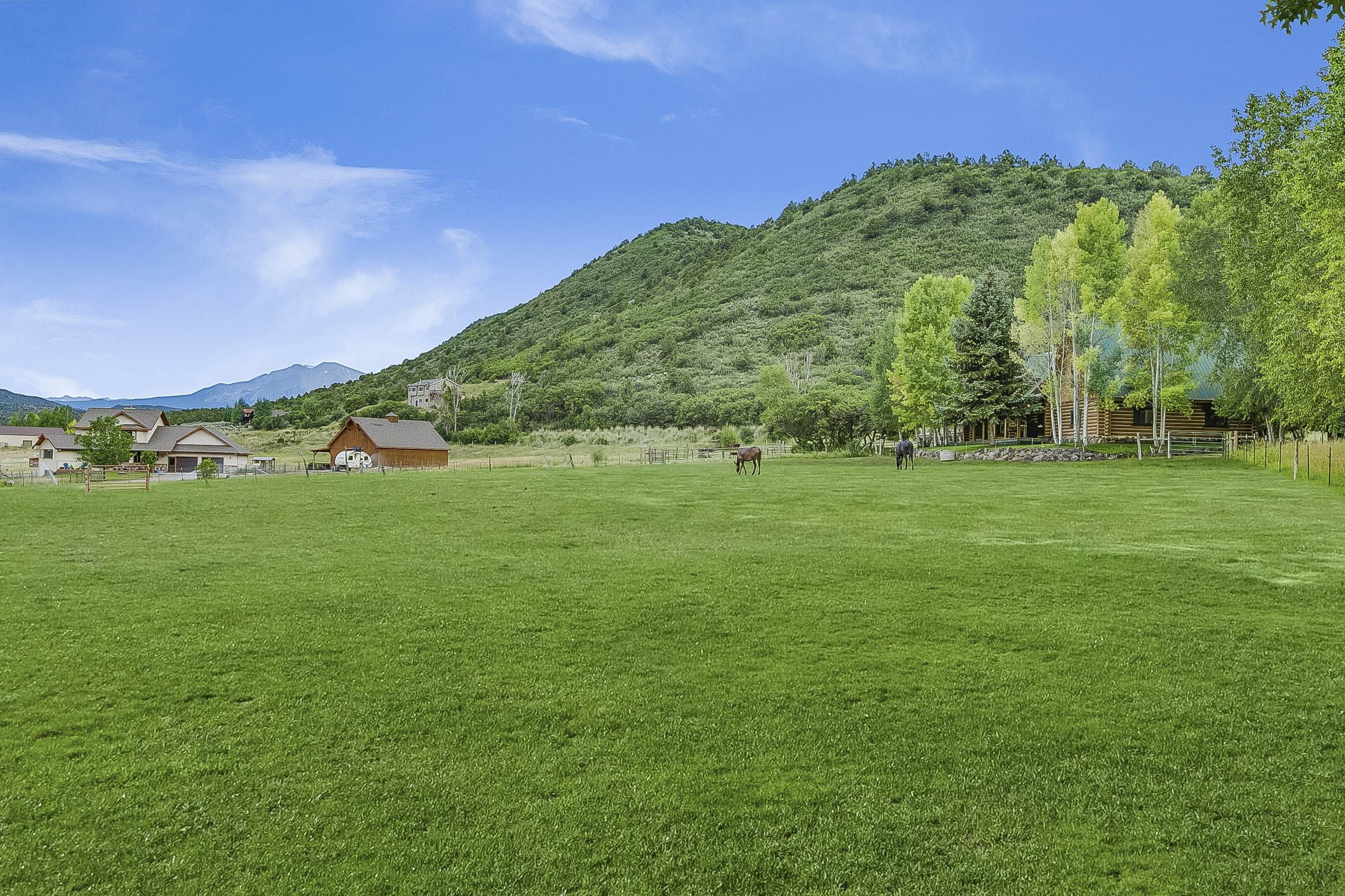 10 County Road 125 Glenwood Springs Photo 30