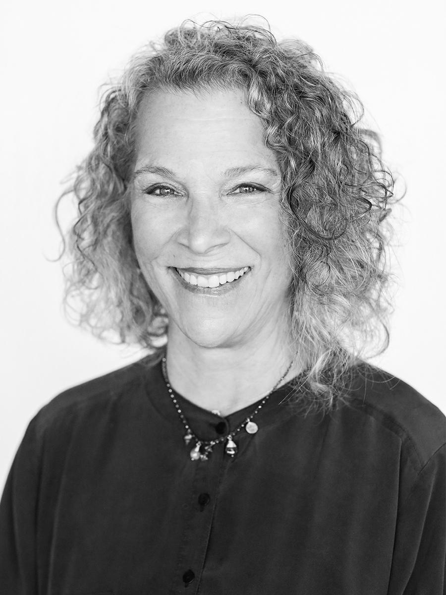 Debra Maltz