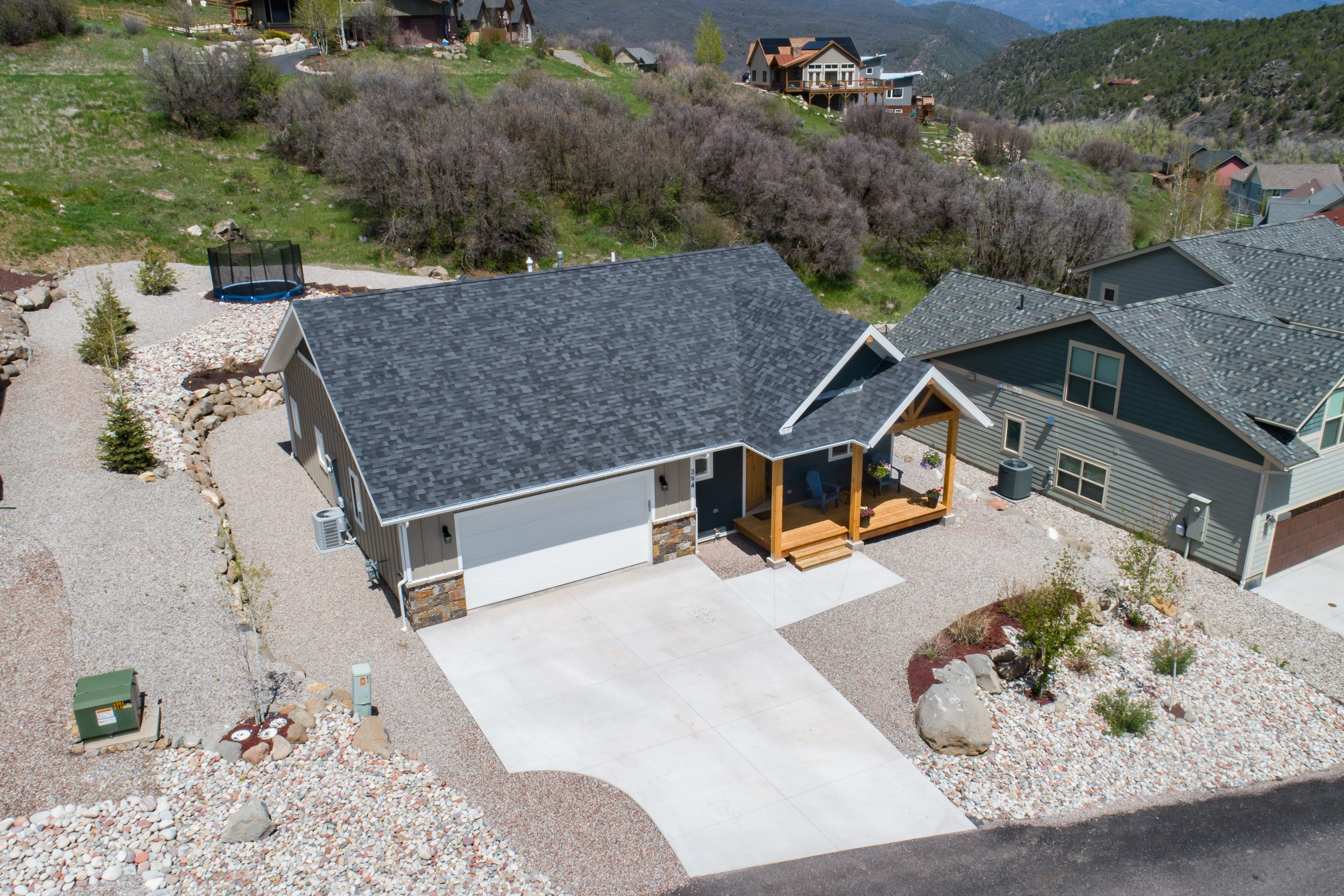 394 Silver King Ct Glenwood Springs Photo