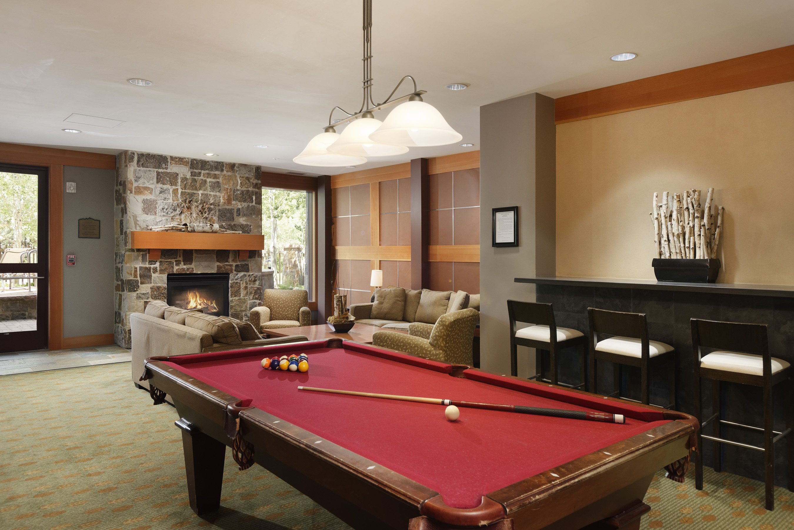 110 Carriage Way 3402  Snowmass Village Photo 29