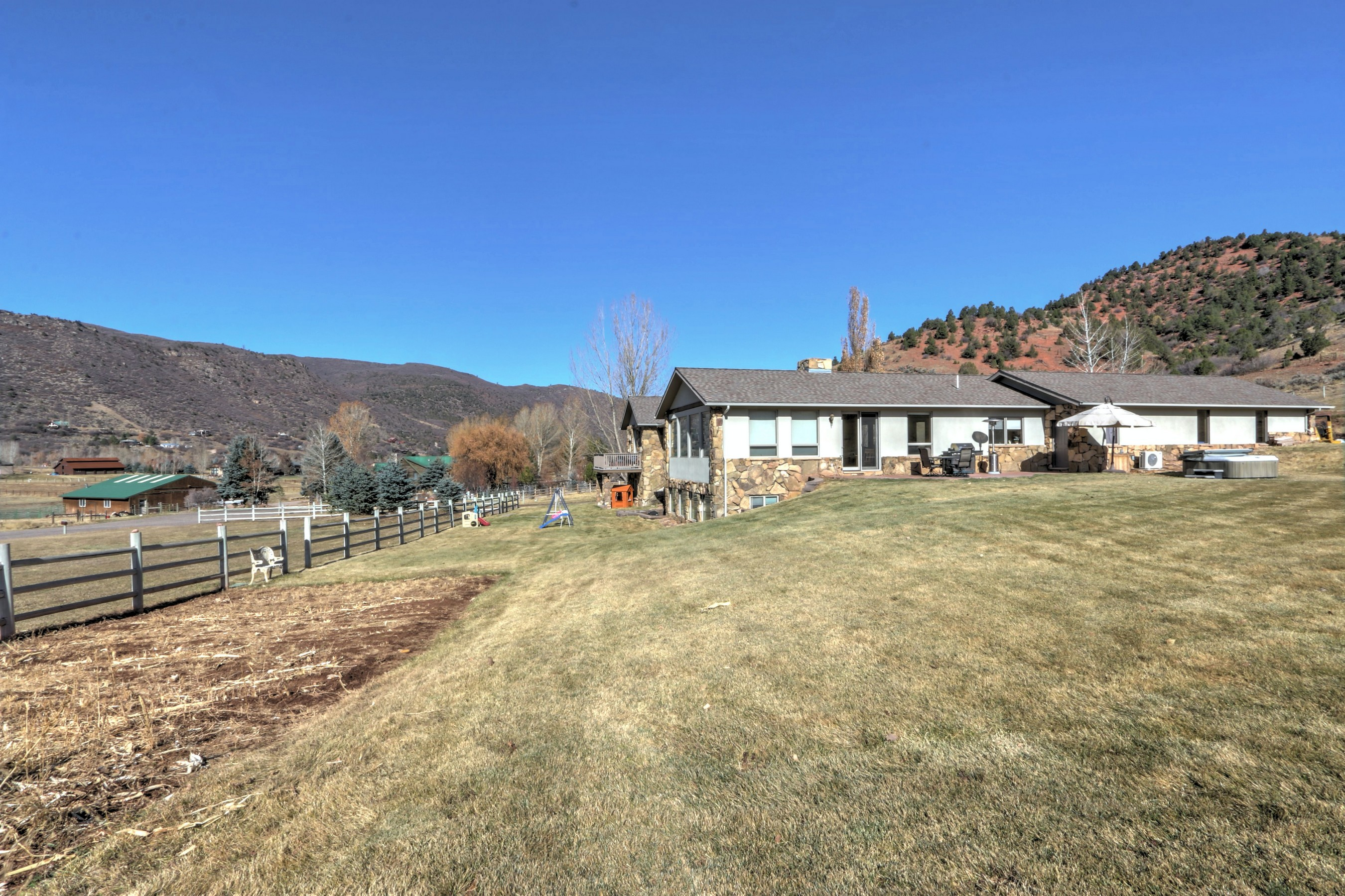 50 Deer Valley Drive Glenwood Springs Photo 7