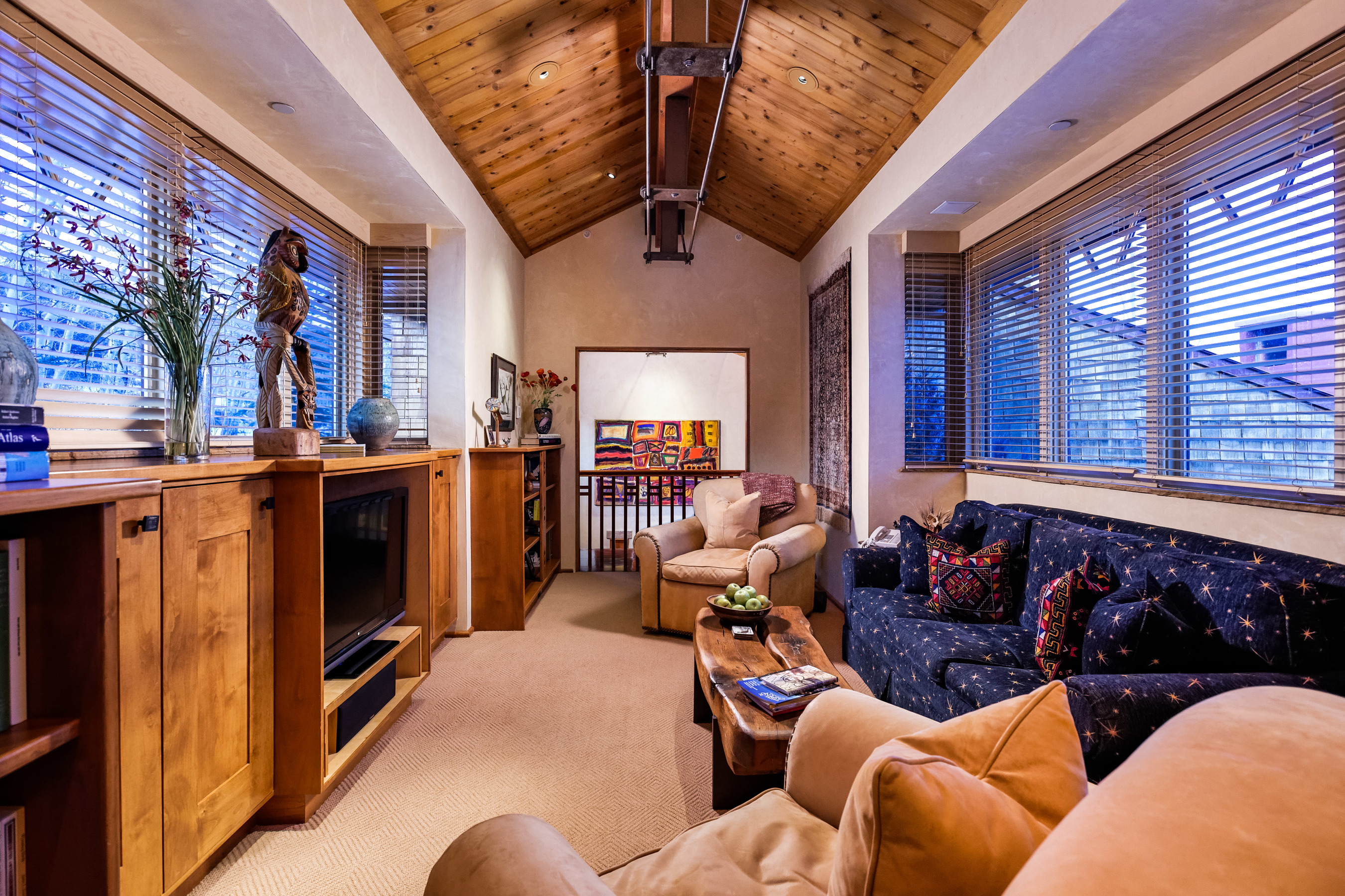 320 Ridge of Wildcat Snowmass Village Photo 39